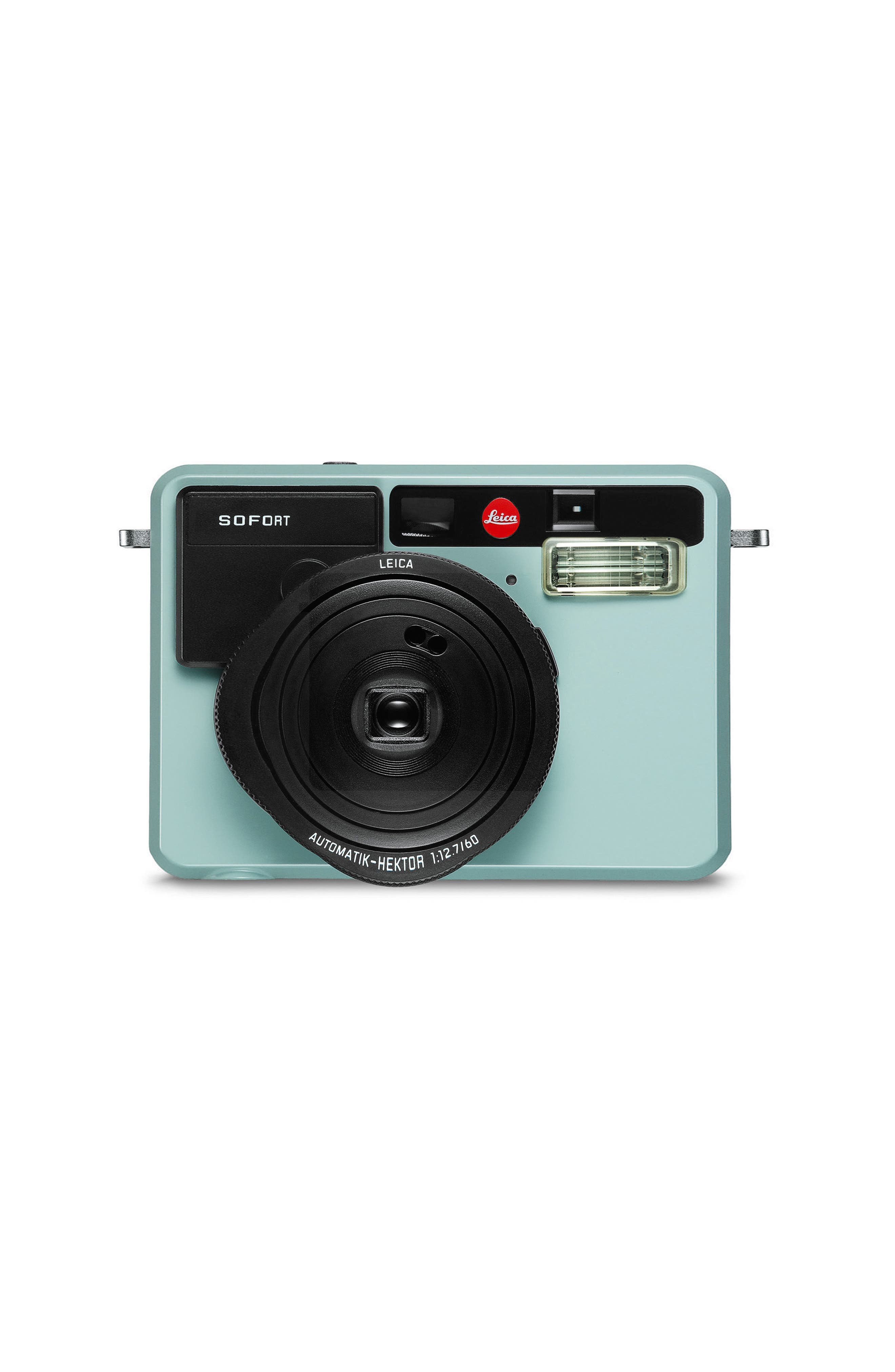 Main Image - Leica Sofort Compact Instant Camera