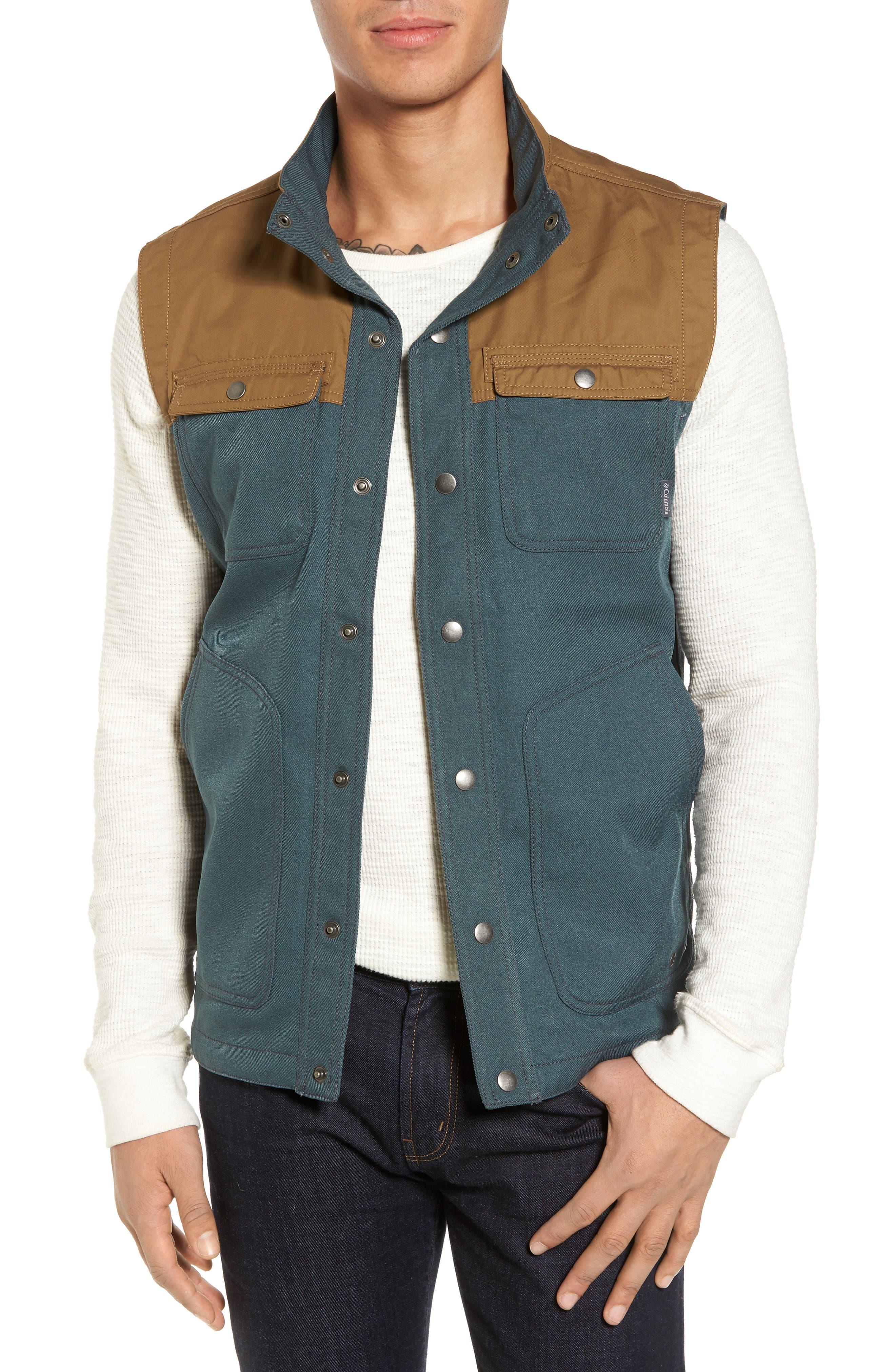Columbia Deschutes River™ Vest