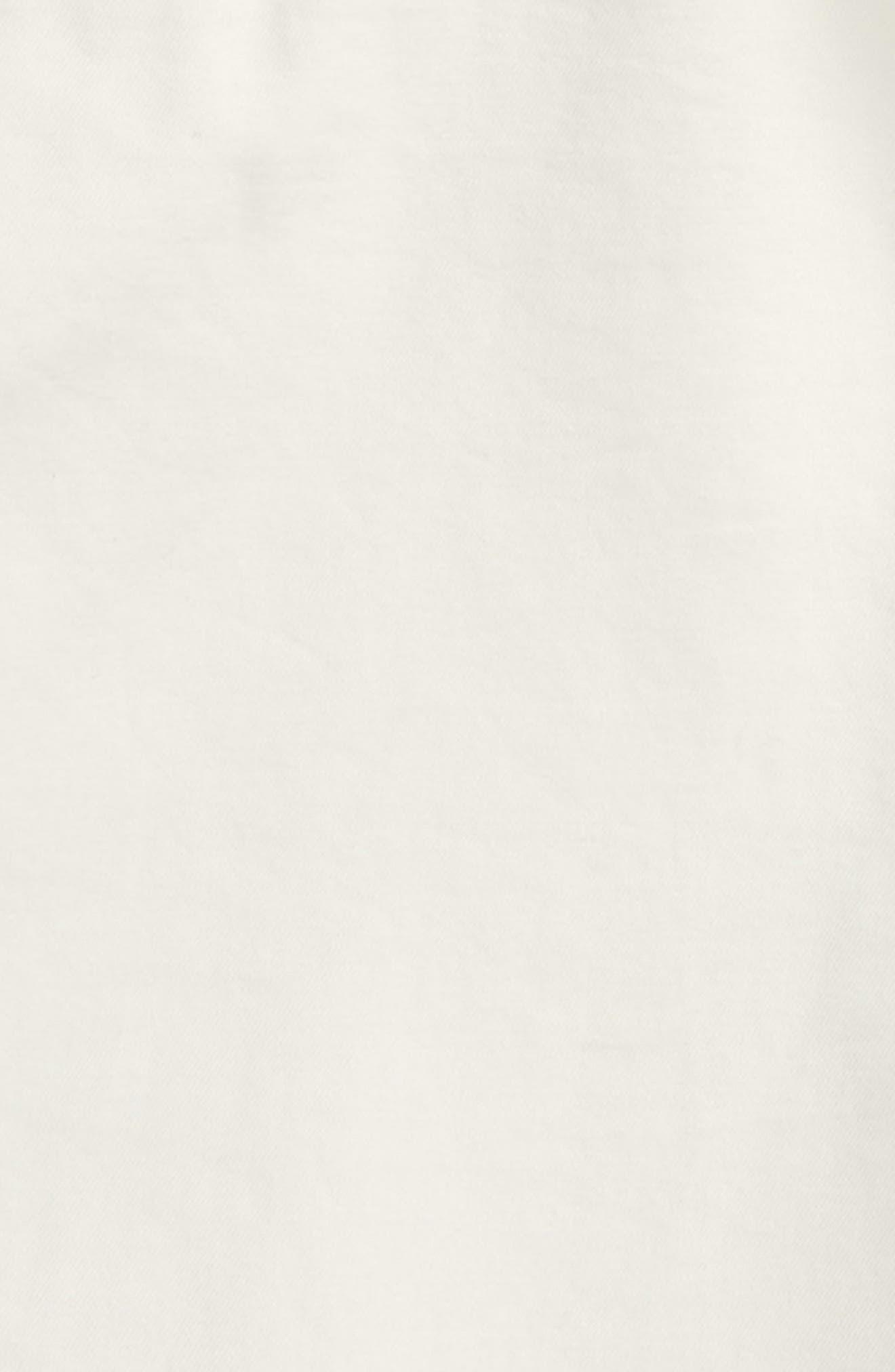 Alternate Image 2  - Vineyard Vines Elastic Waist Shorts (Big Boys)