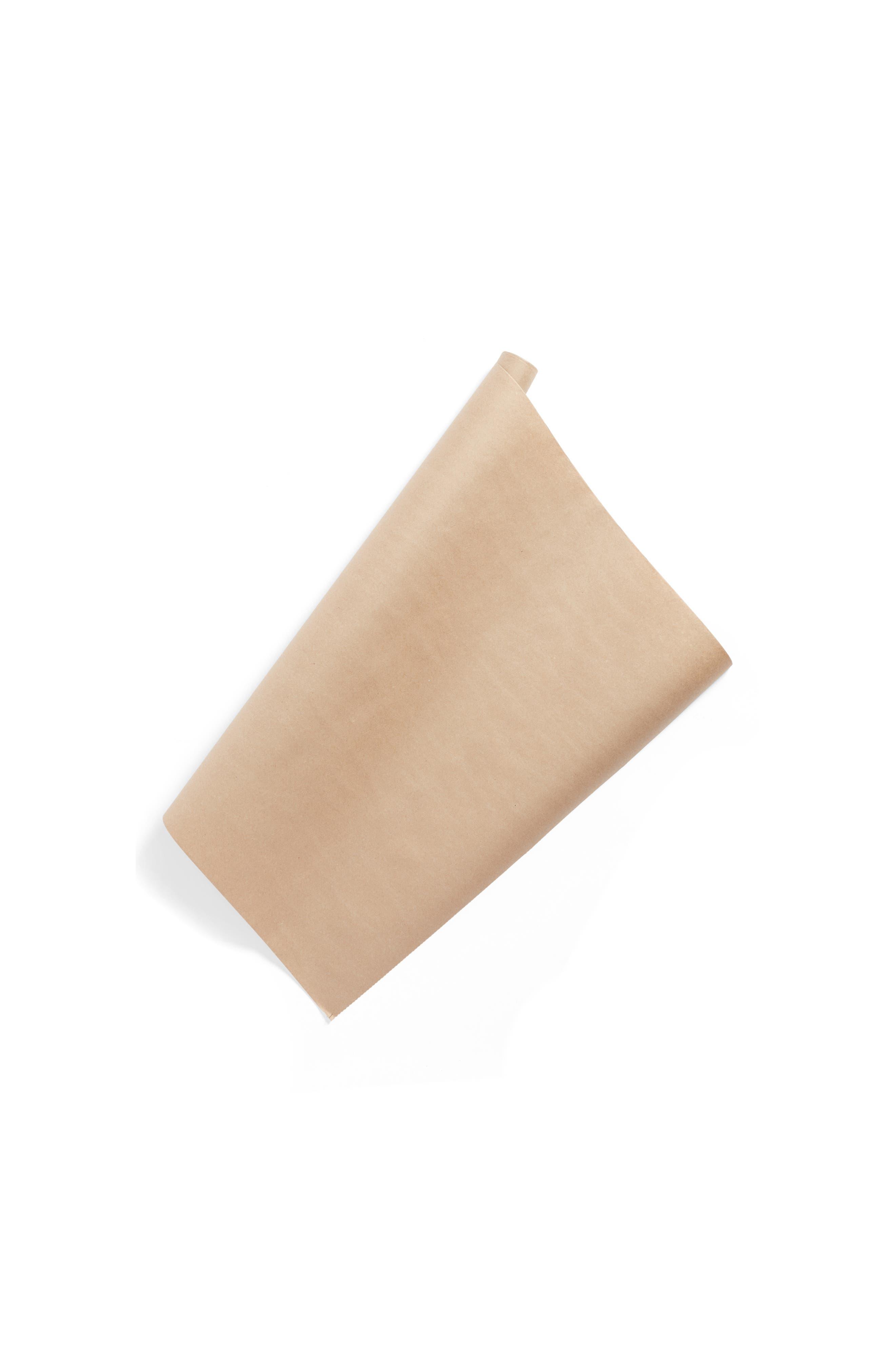 Knot & Bow Kraft Gift Wrap