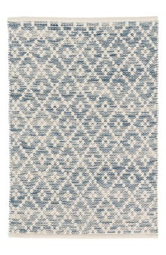 Dash Albert All Rugs Nordstrom