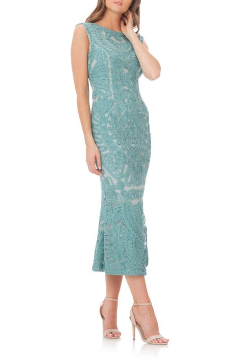Free shipping and returns on Green Wedding-Guest Dresses at Nordstrom.com.