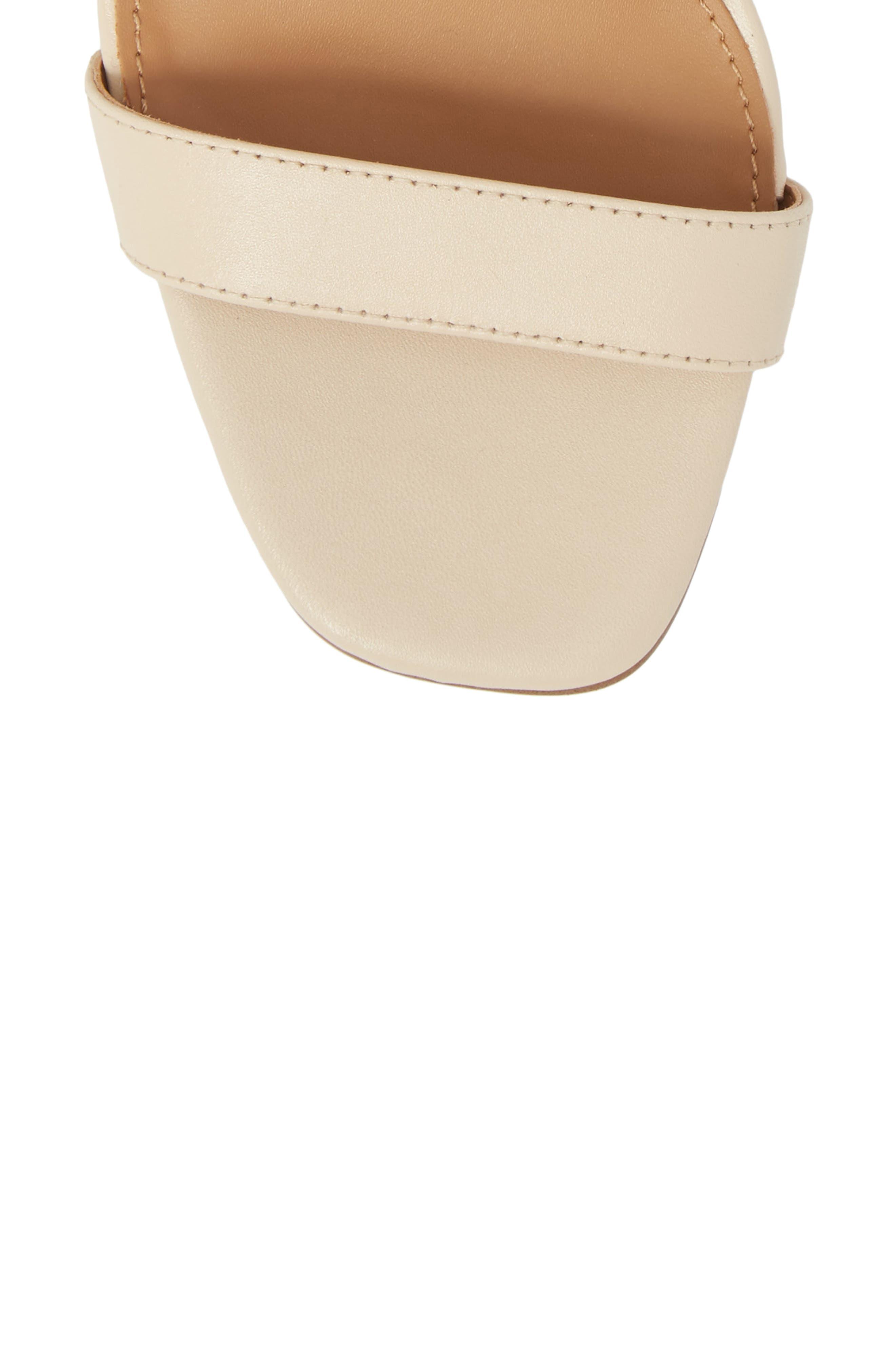 Alternate Image 5  - Calvin Klein Vable Sandal (Women)