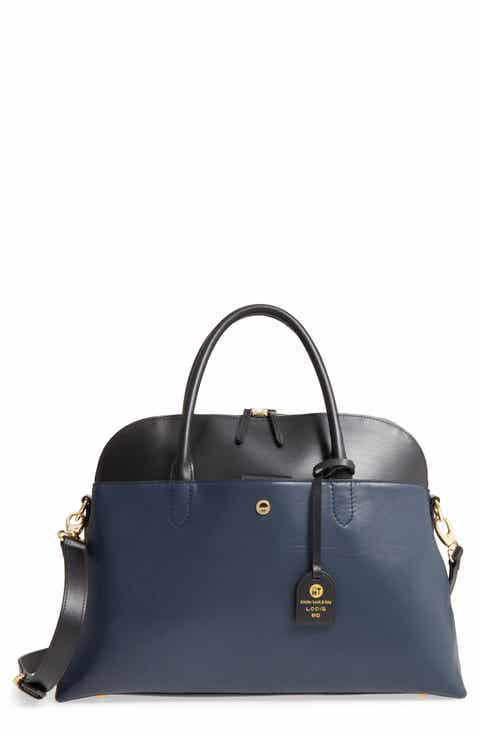 Work Bags Nordstrom - Invoice template open office free gucci outlet online store authentic
