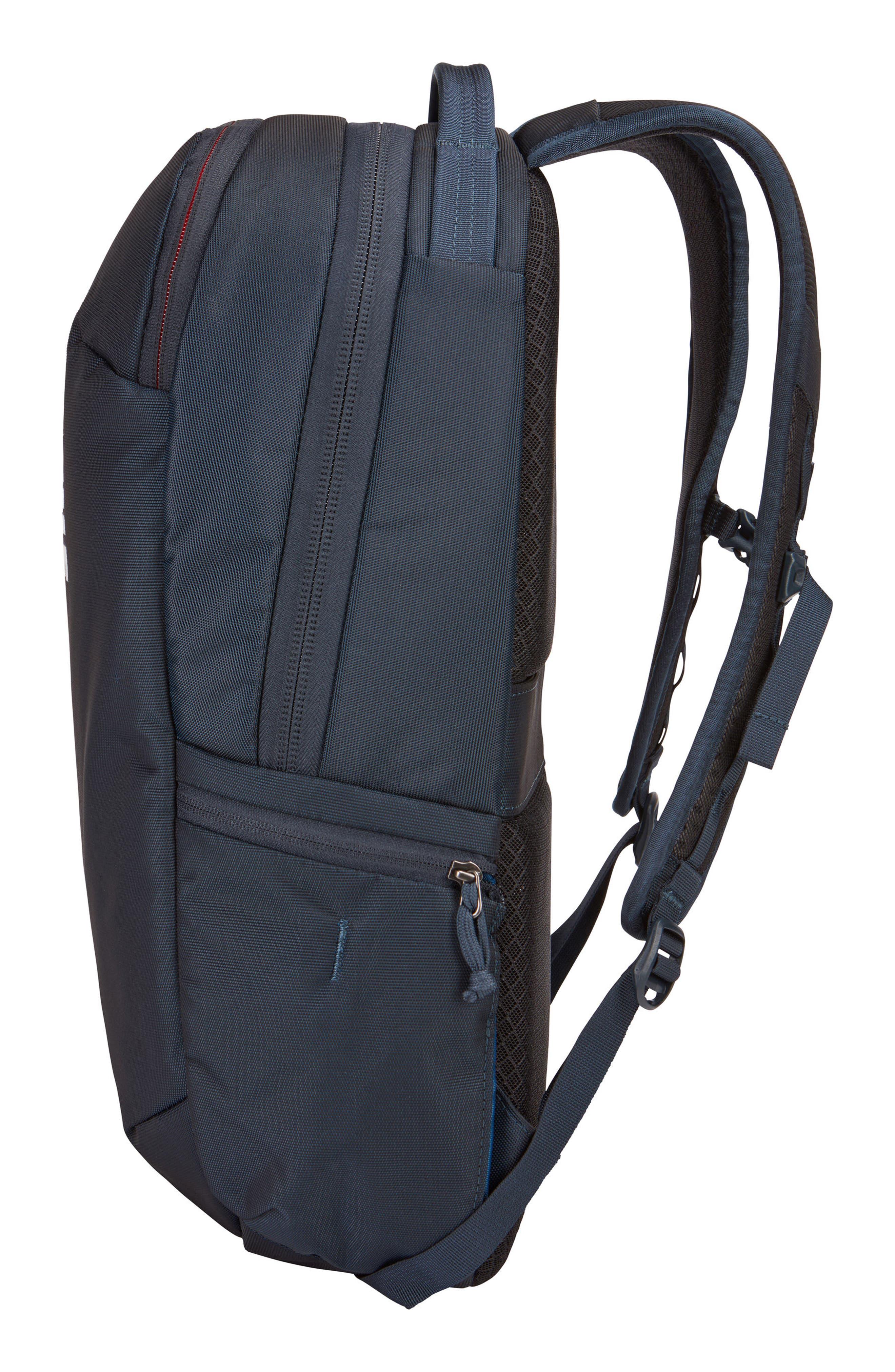 Alternate Image 4  - Thule Subterra 23-Liter Backpack