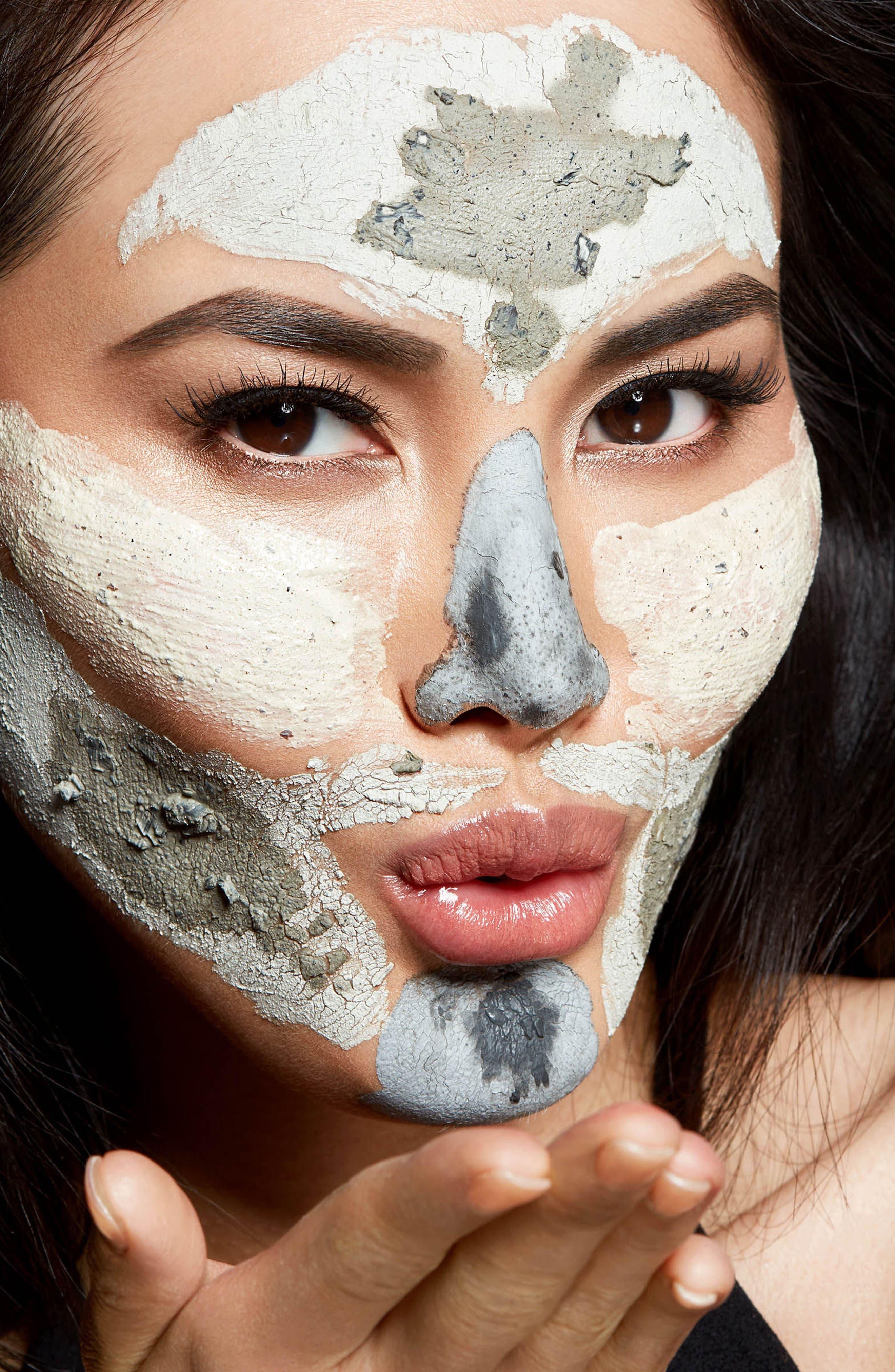 Multimasking Mask Treatment Set,                             Alternate thumbnail 7, color,                             No Color