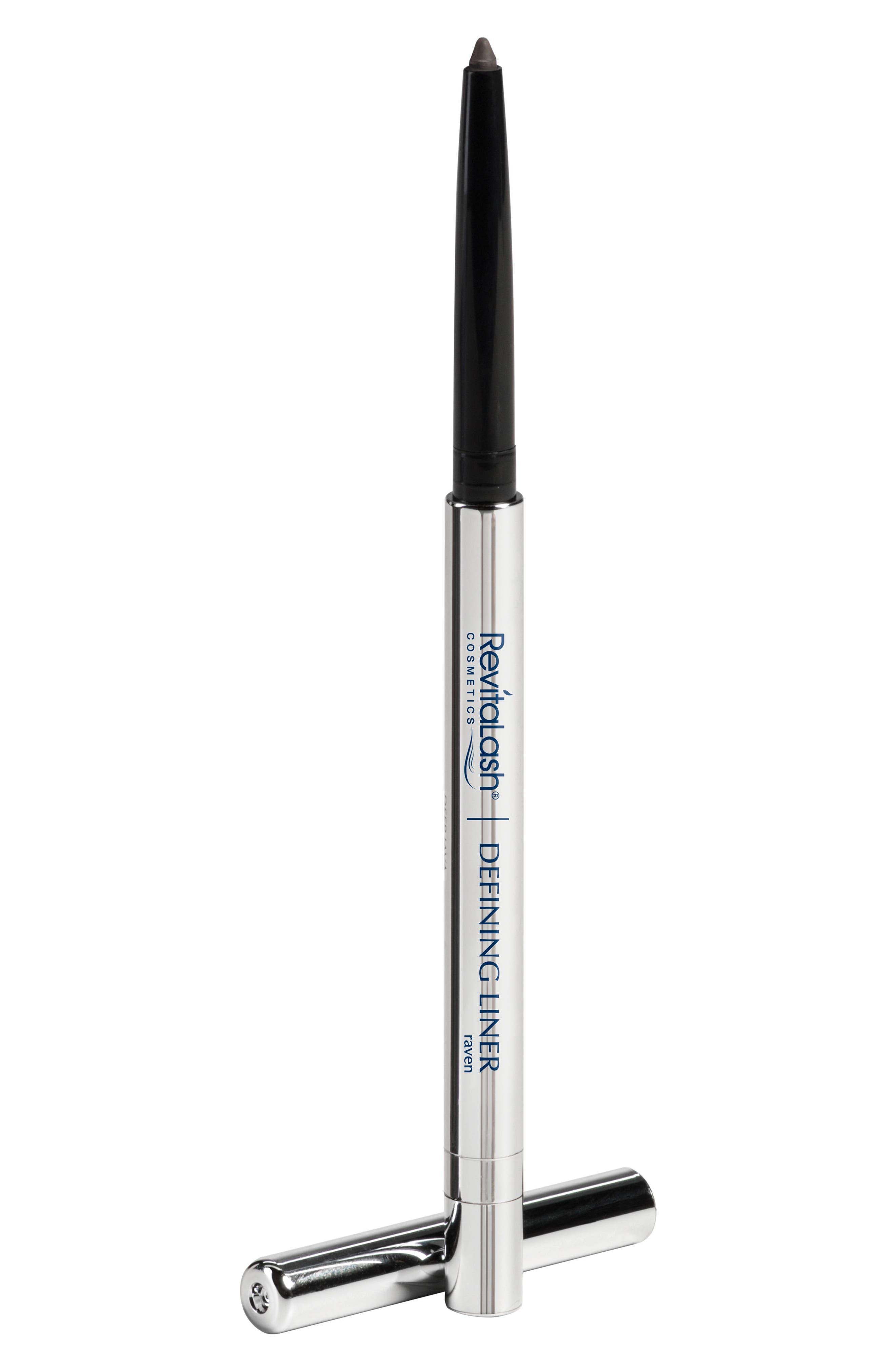 Alternate Image 1 Selected - RevitaLash® 'Defining Liner' Eyeliner