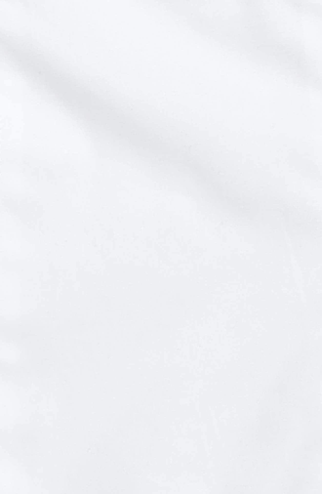 Sailor Shorts,                             Alternate thumbnail 2, color,                             White