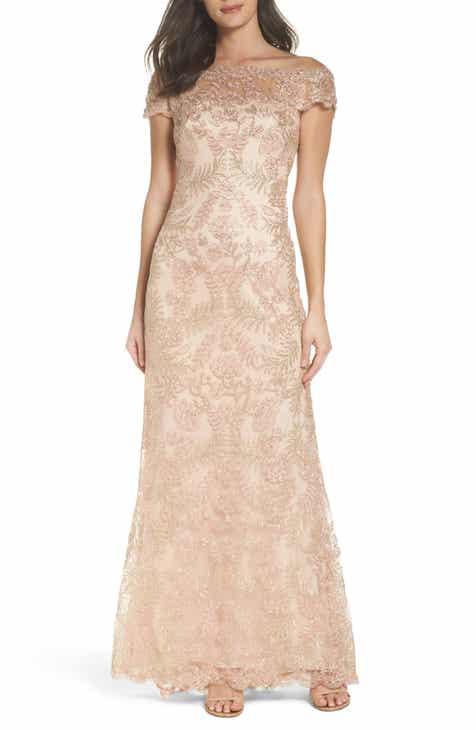 Women\'s Tadashi Shoji Dresses | Nordstrom