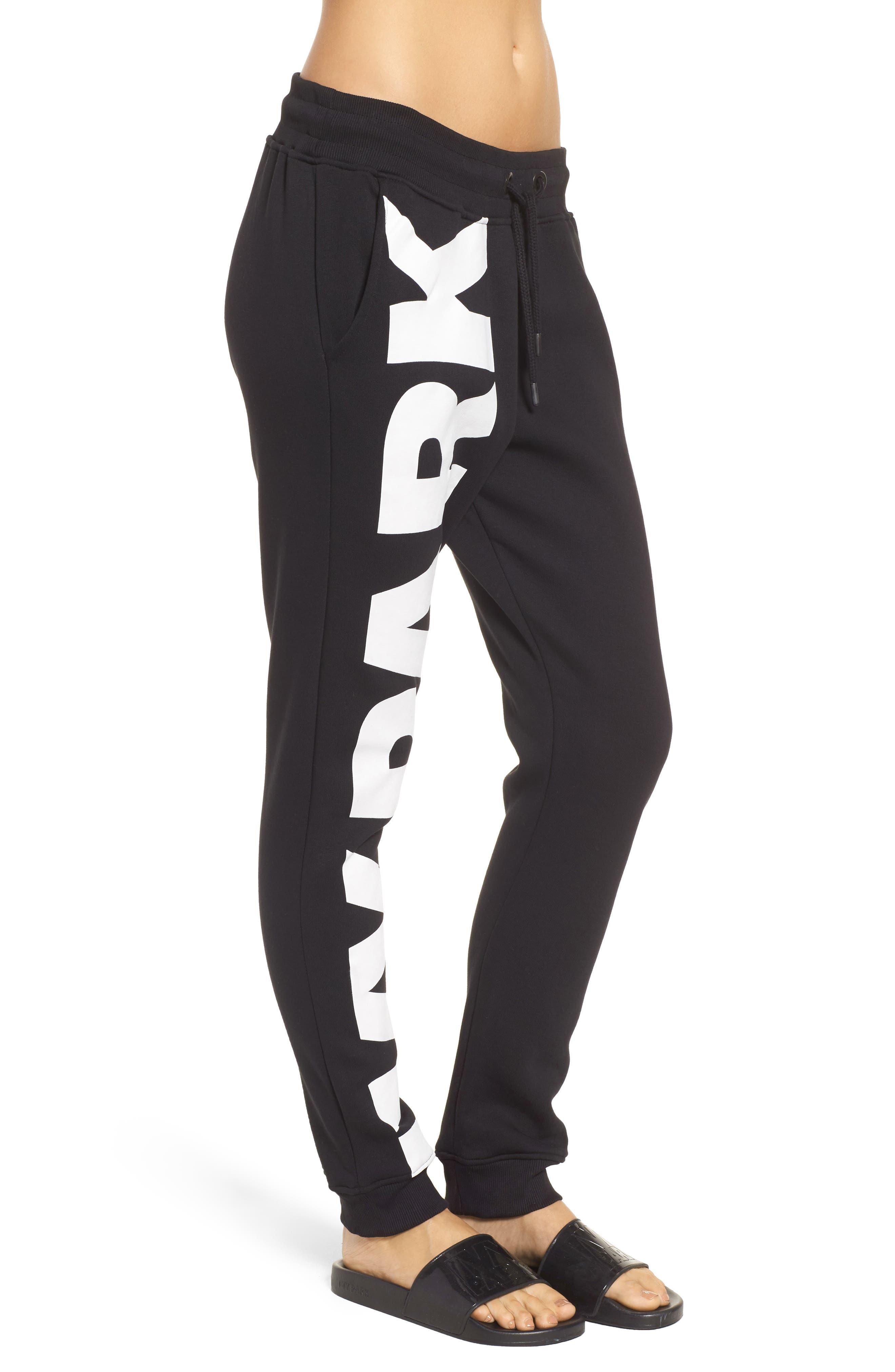 Alternate Image 3  - IVY PARK® Big Logo Jogger Pants