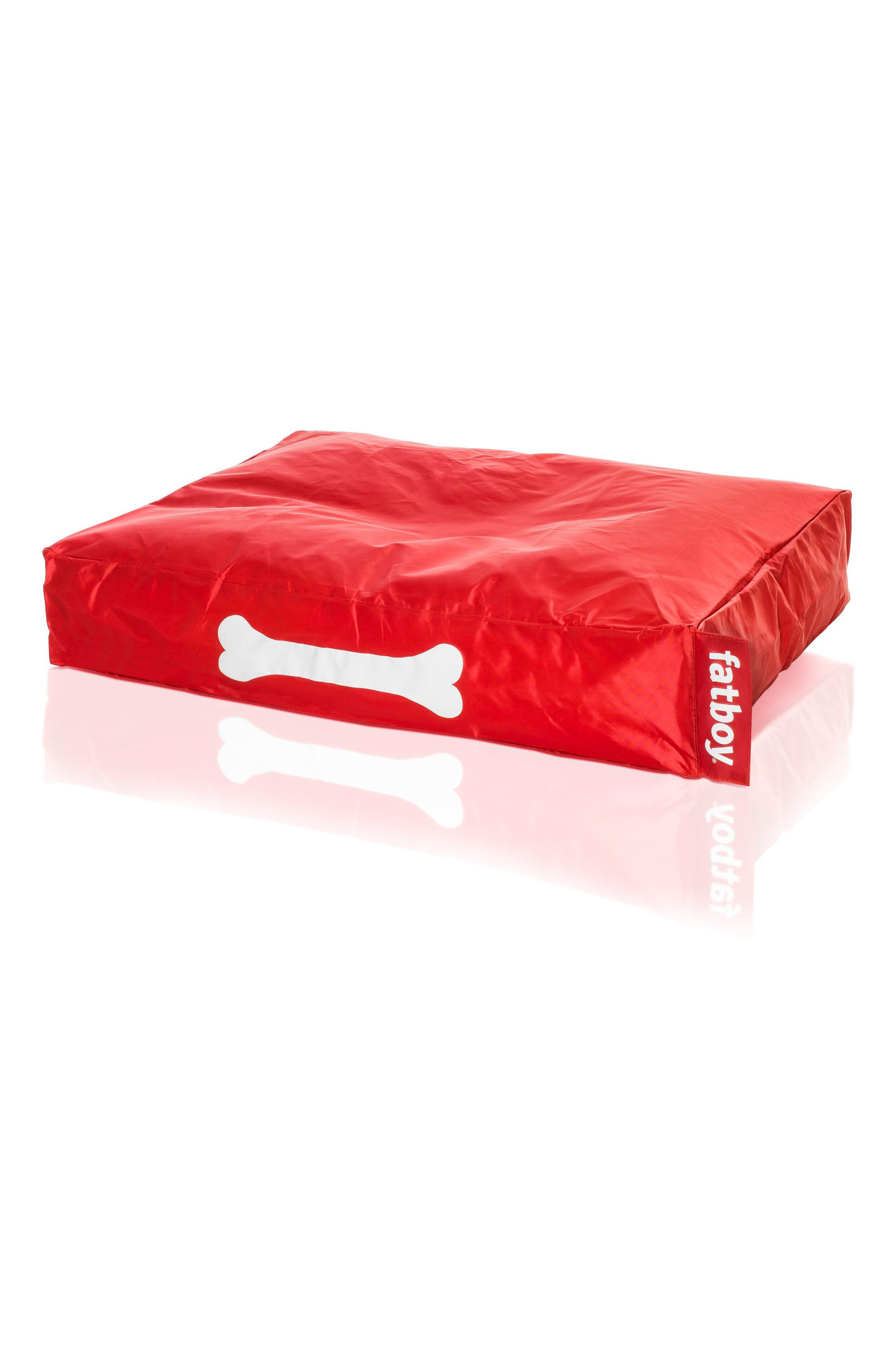 Fatboy Doggielounge Pet Bed