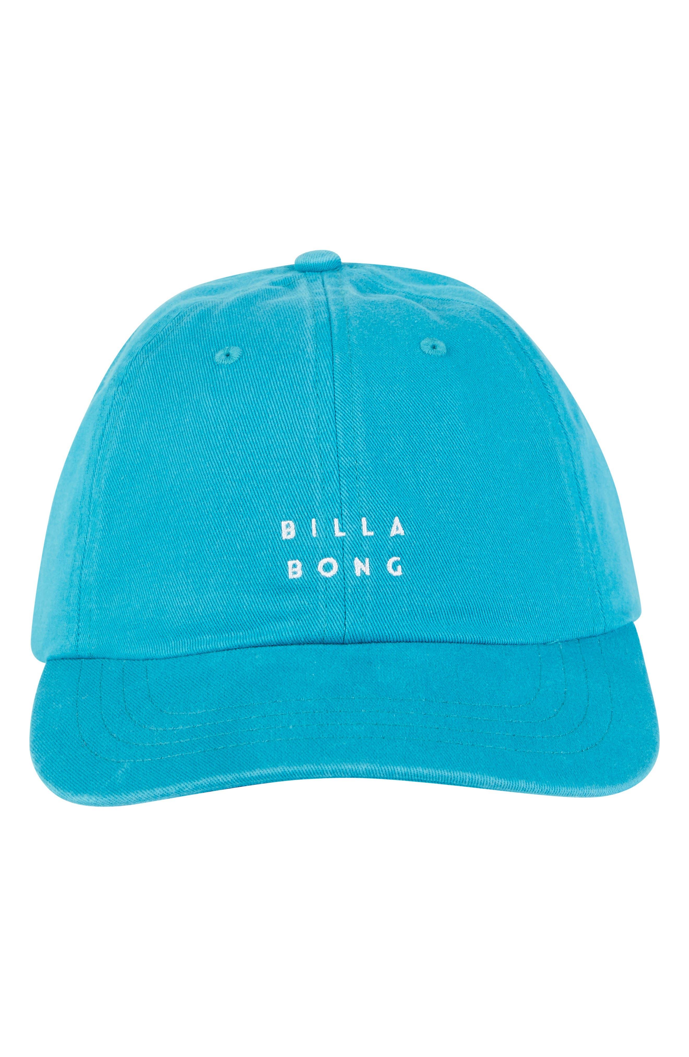 Die Cut Lad Hat,                             Alternate thumbnail 3, color,                             Turquoise
