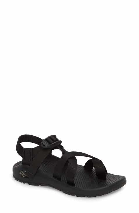 51a2f7def4008a Chaco Z 2 Classic Sport Sandal (Women)