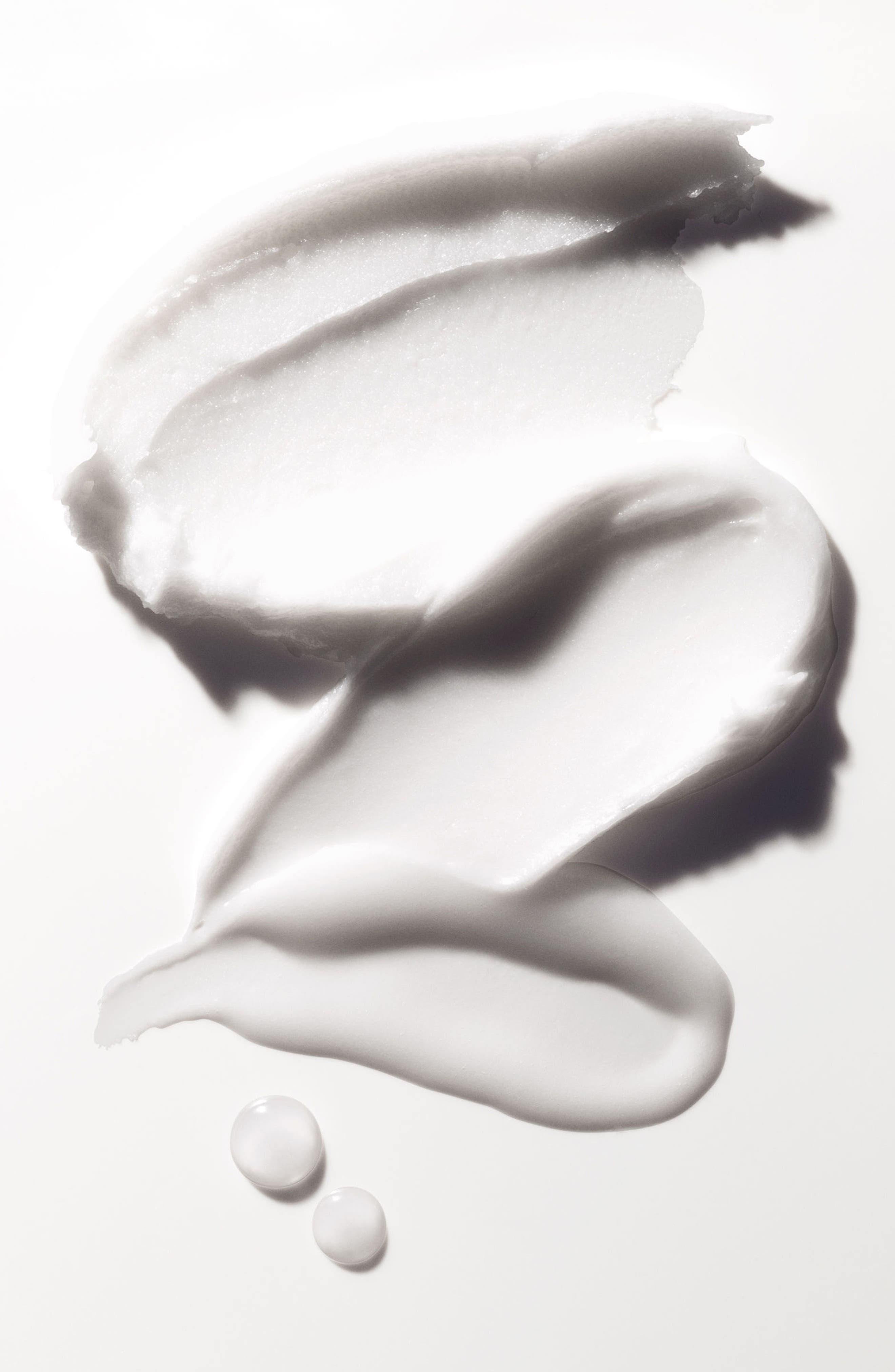 Alternate Image 2  - Kopari Coconut Melt