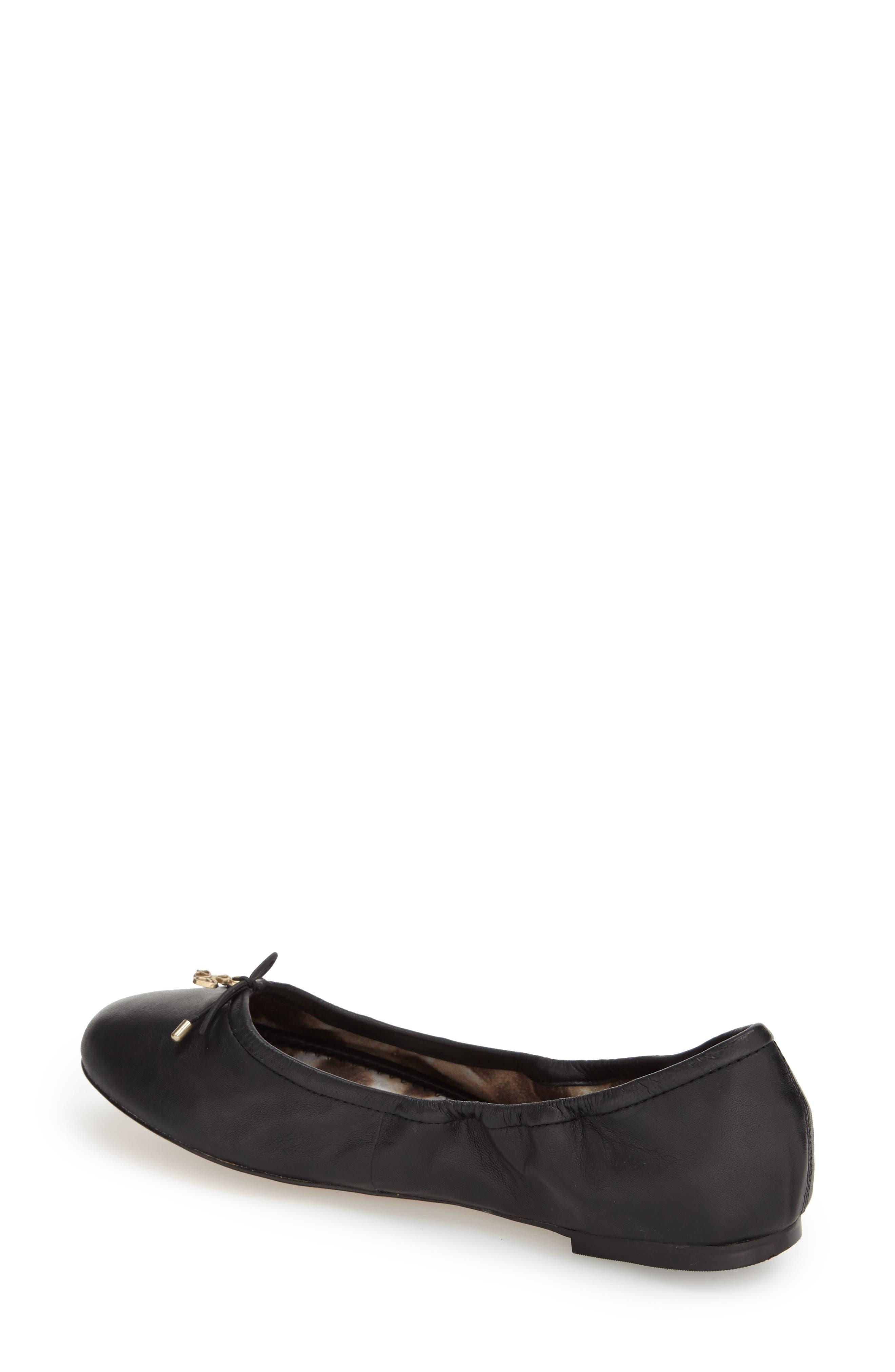 7b56fe0c54fd3 Women s Narrow Shoes