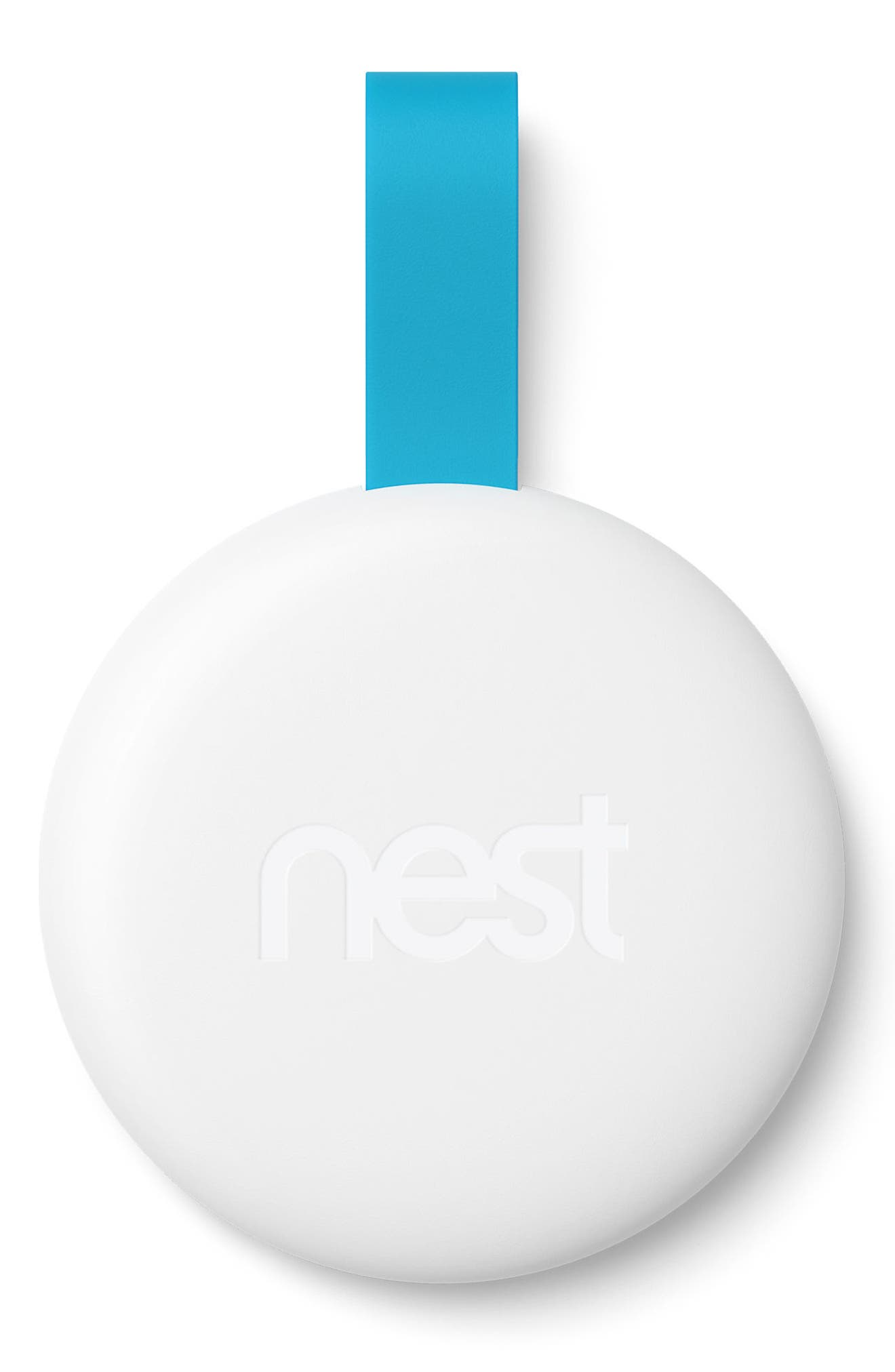 Nest Tag