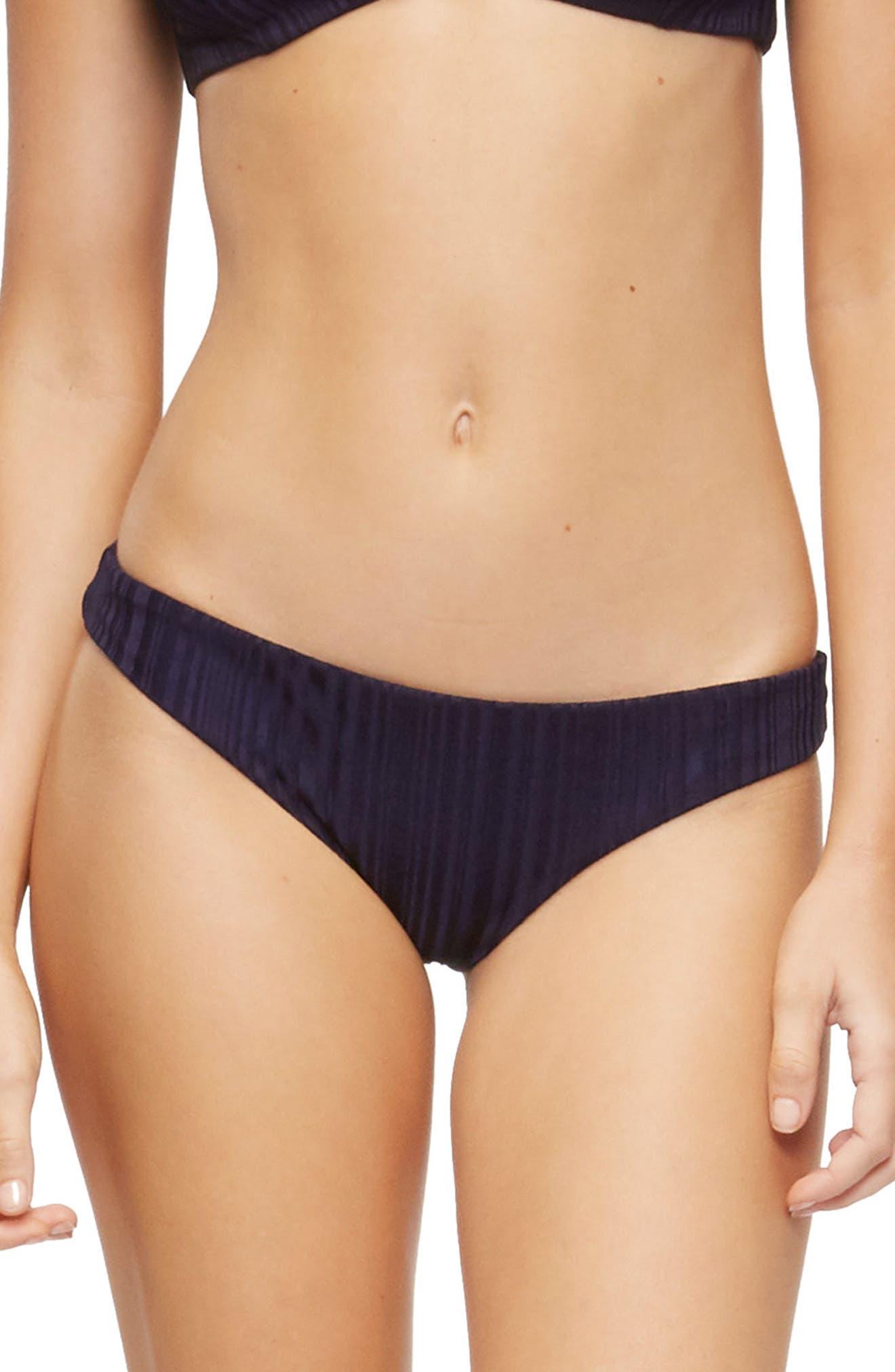 Alternate Image 1 Selected - TAVIK Ali Bikini Bottoms