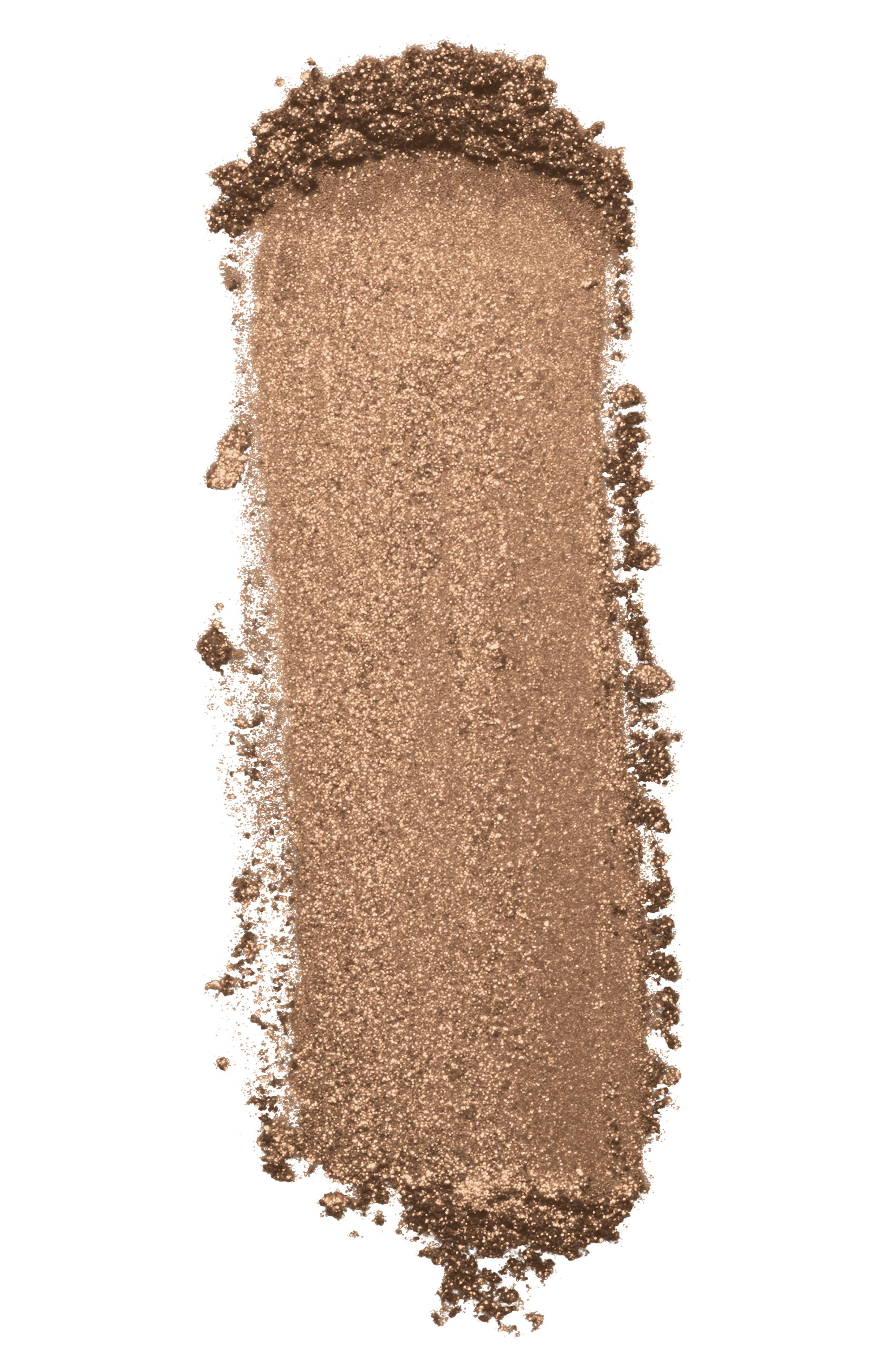 Alternate Image 4  - Buxom May Contain Nudity Eyeshadow Palette ($85 Value)