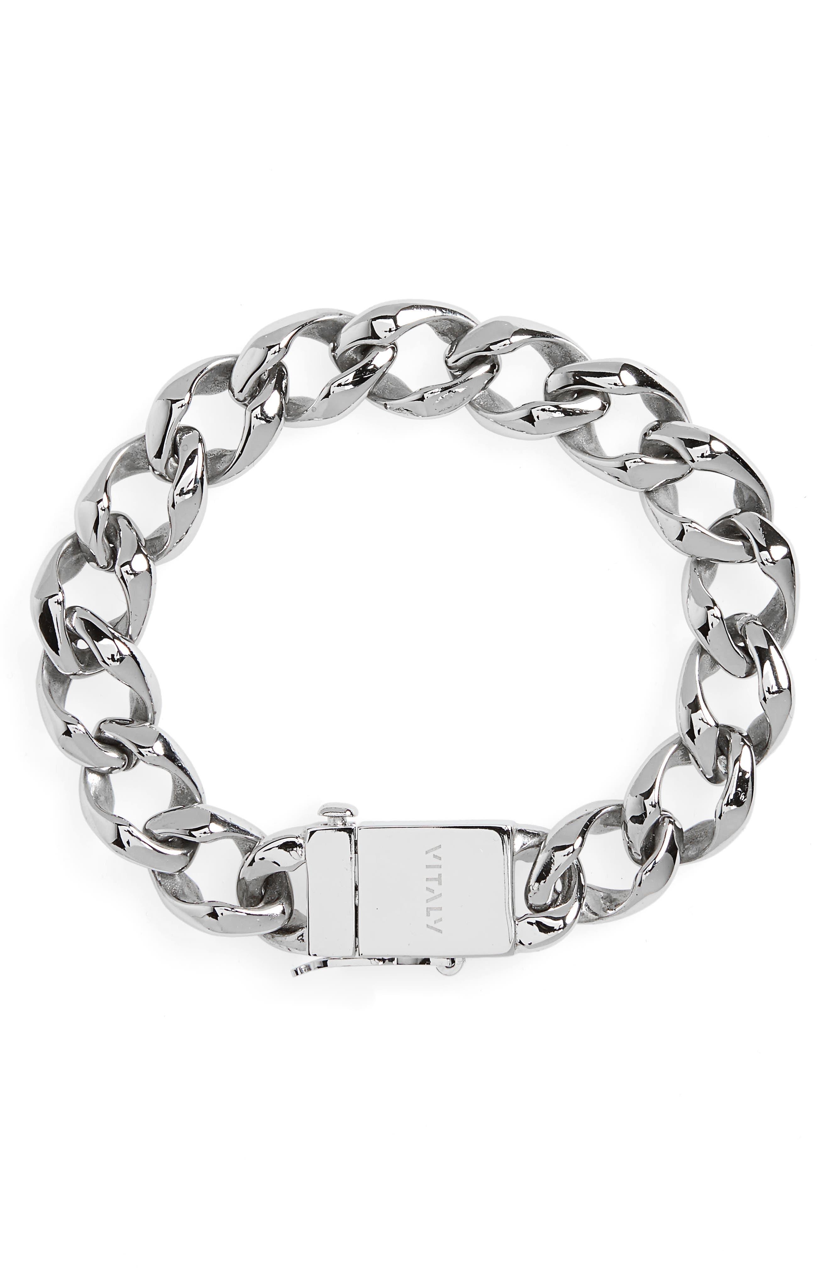 Main Image - Vitaly Clash Bracelet