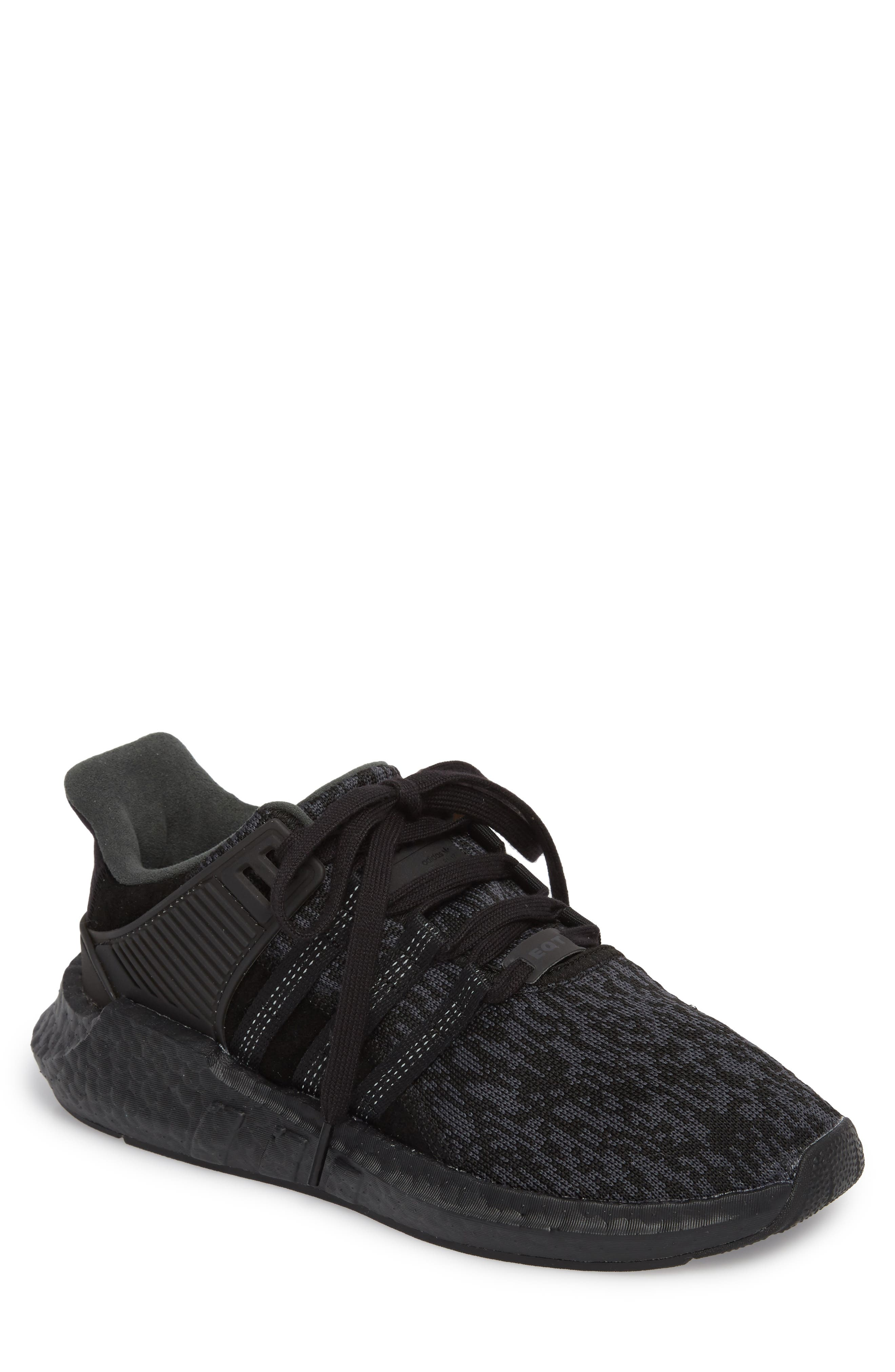 adidas EQT Support 93/17 Sneaker (Men)