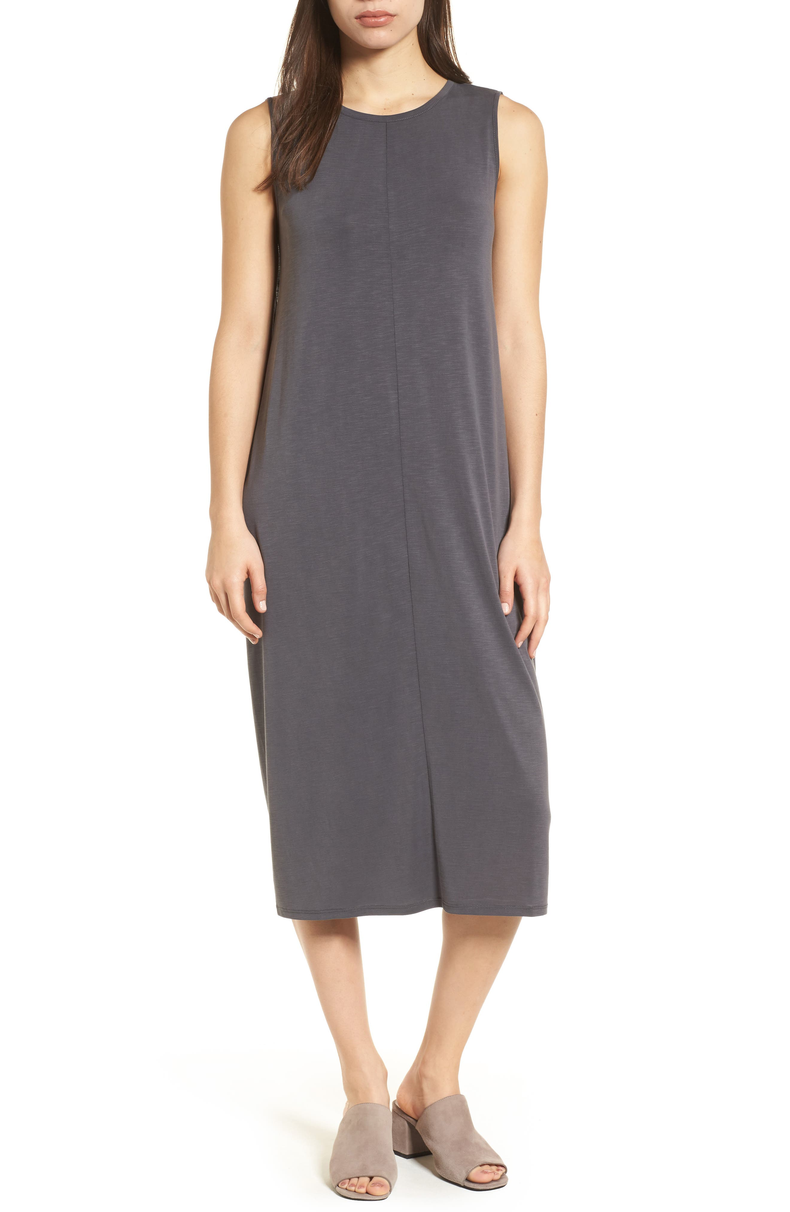 NIC+ZOE Wanderlust Dress (Regular & Petite)