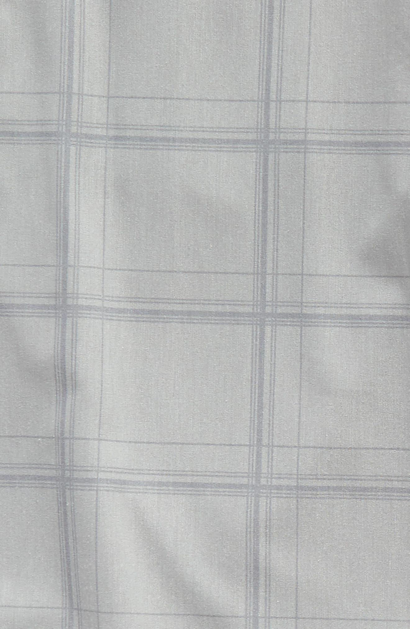 Alternate Image 3  - O'Neill Mixed Hybrid Shorts (Big Boys)