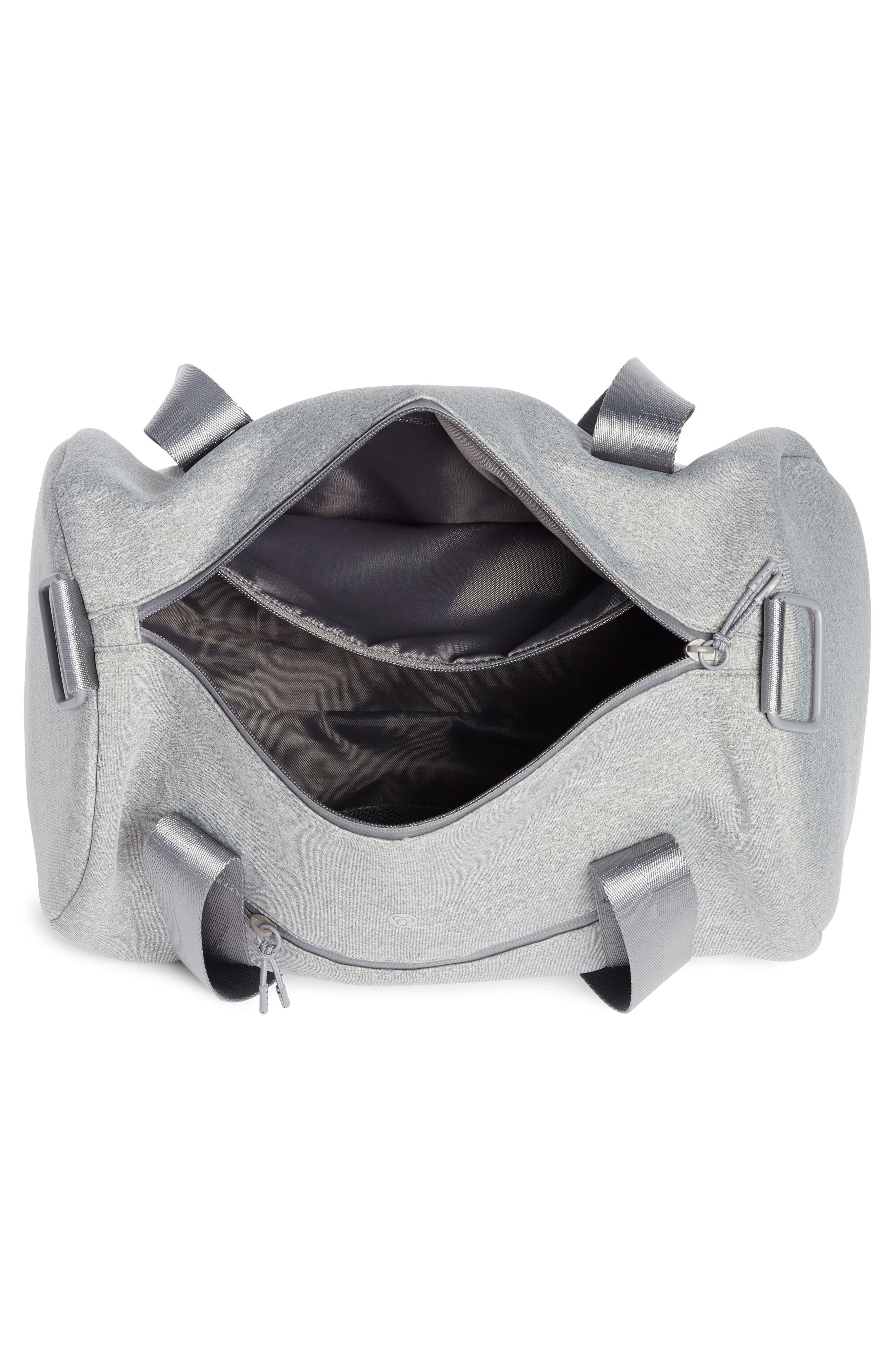 Alternate Image 4  - Zella Boxing Bag
