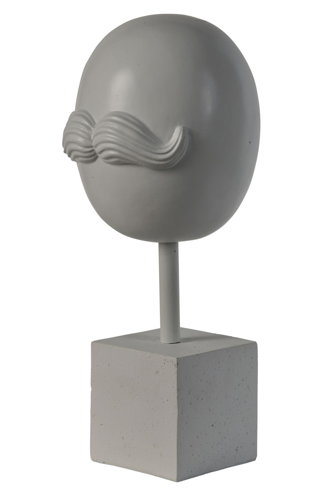 Alternate Image 2  - Renwil Aurum Statue