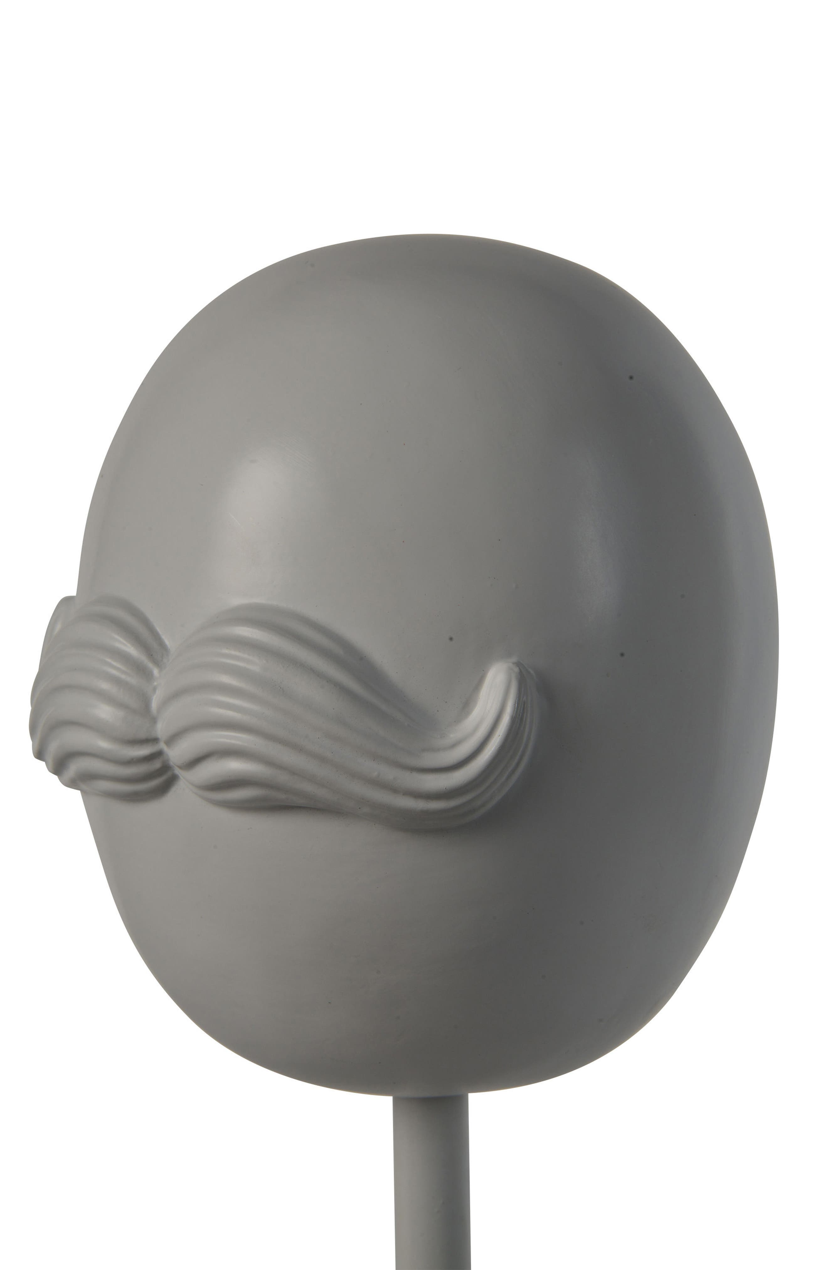 Alternate Image 3  - Renwil Aurum Statue