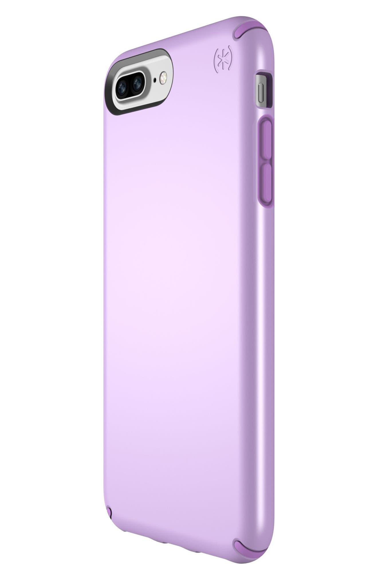 Alternate Image 3  - Speck iPhone 6/6s/7/8 Plus Case
