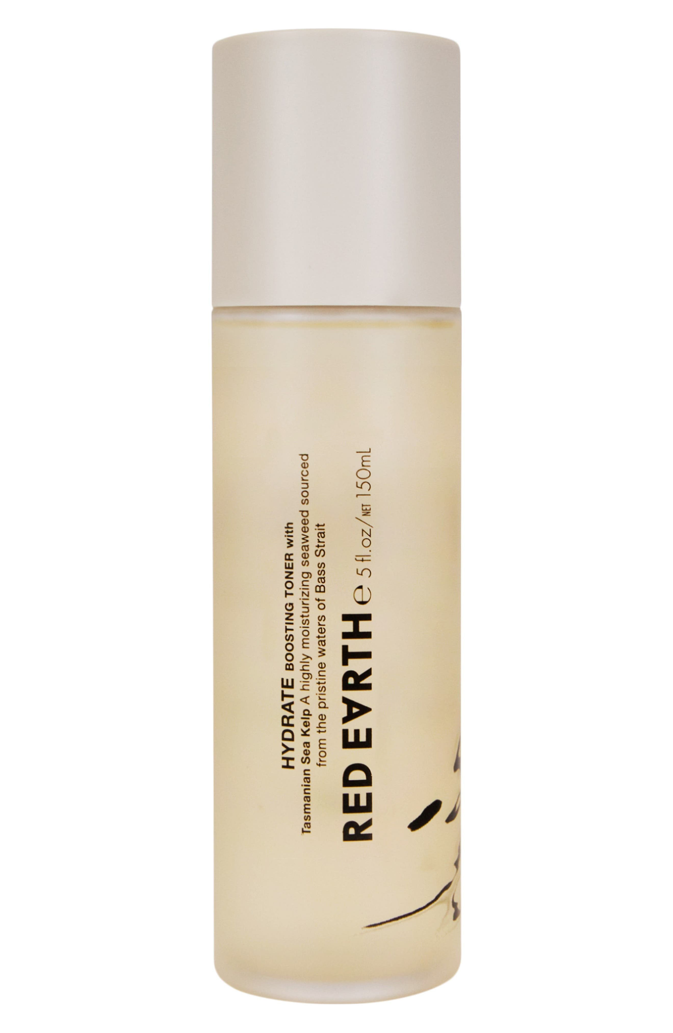 Alternate Image 1 Selected - Red Earth Hydrate Boosting Toner
