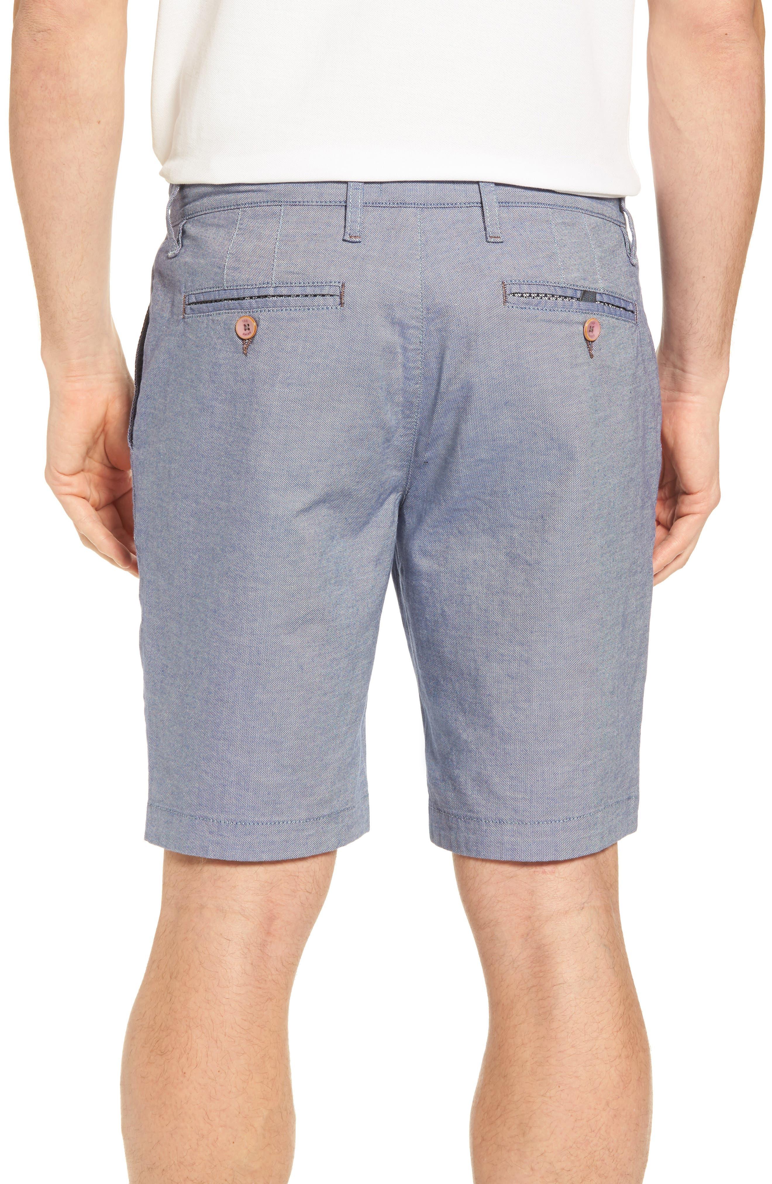 Herbosh Shorts,                             Alternate thumbnail 2, color,                             Navy