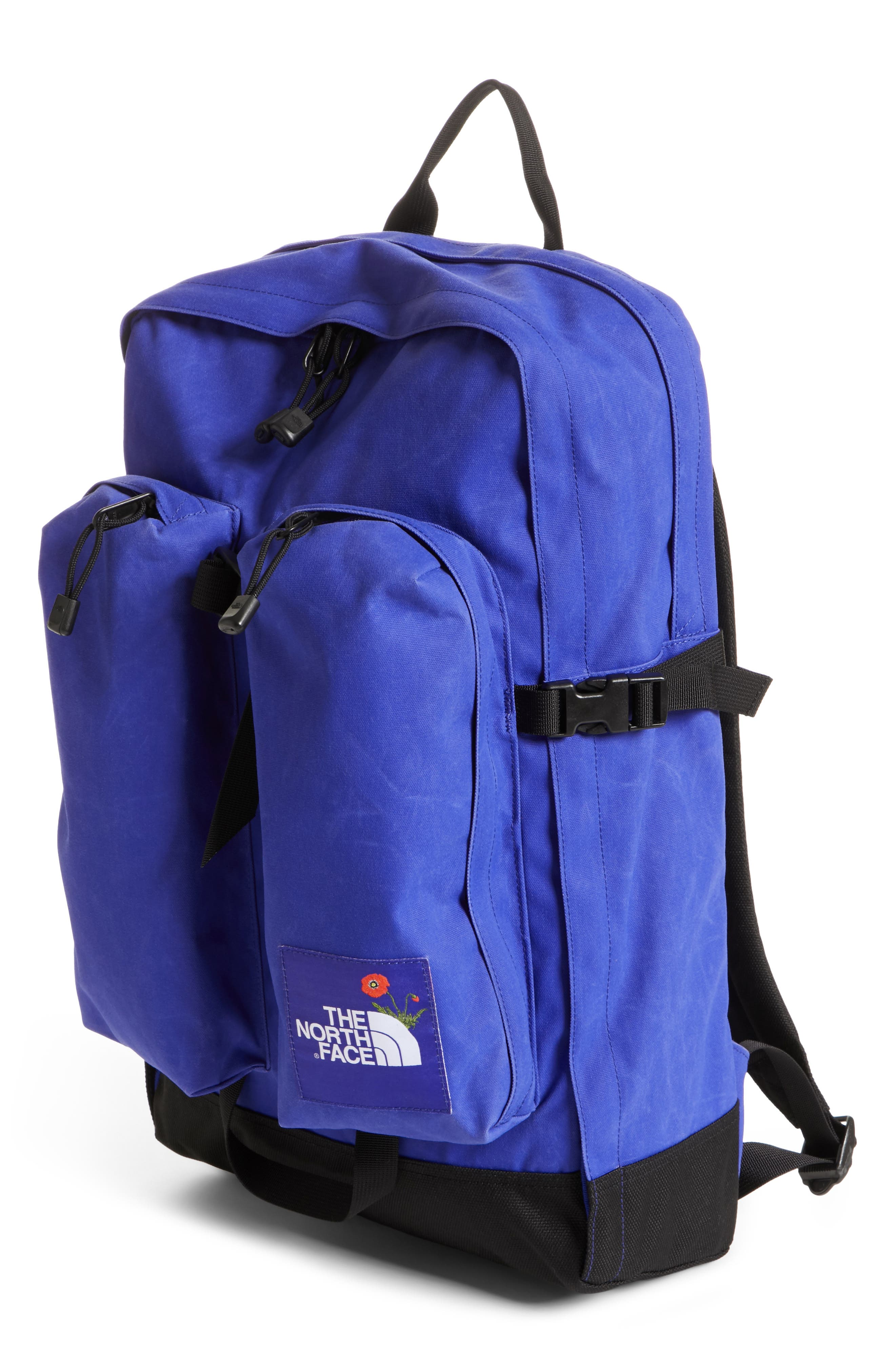 The North Face OK Crevasse Backpack