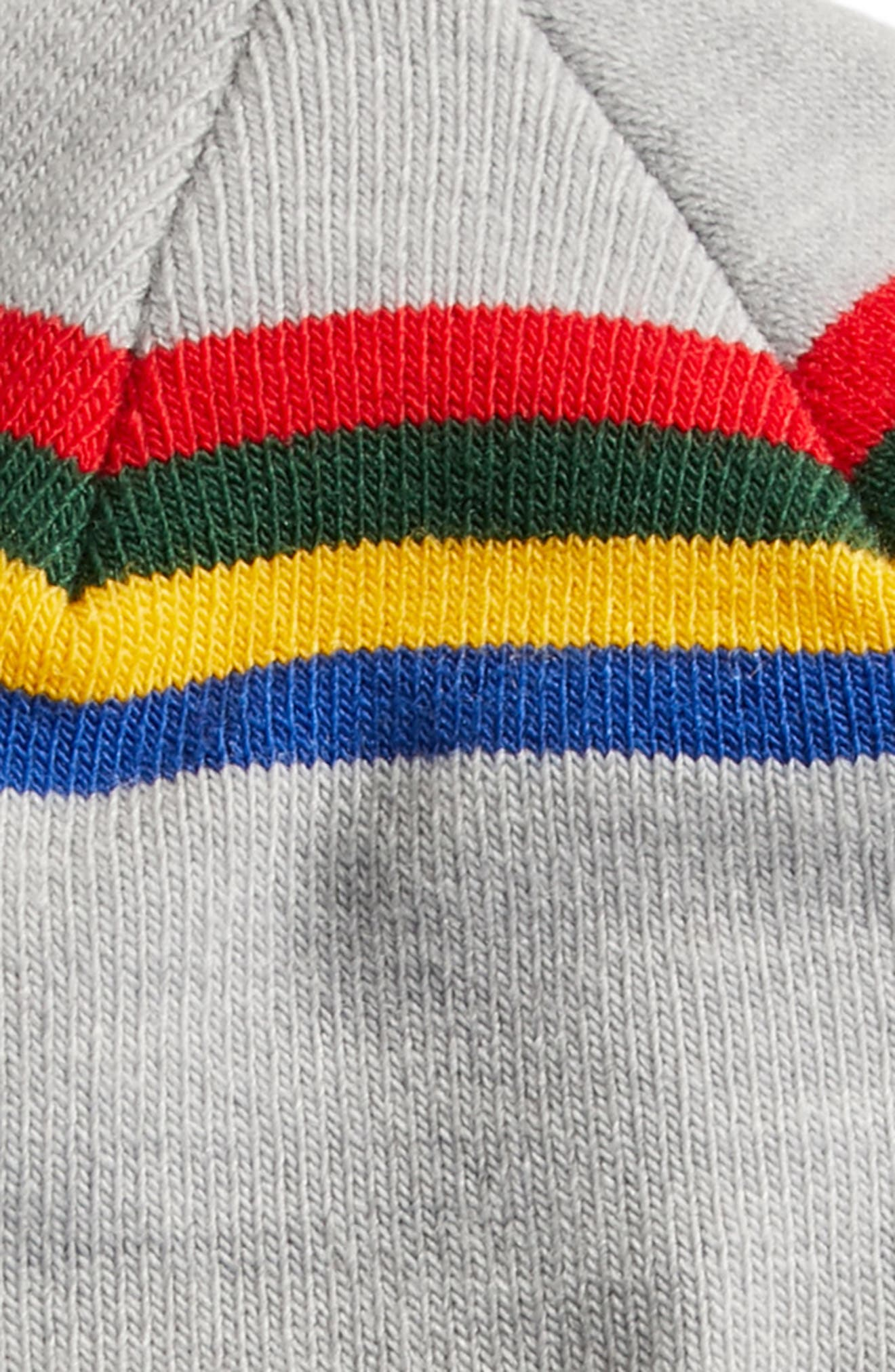 Alternate Image 3  - The North Face Poppy Dock Workers Beanie