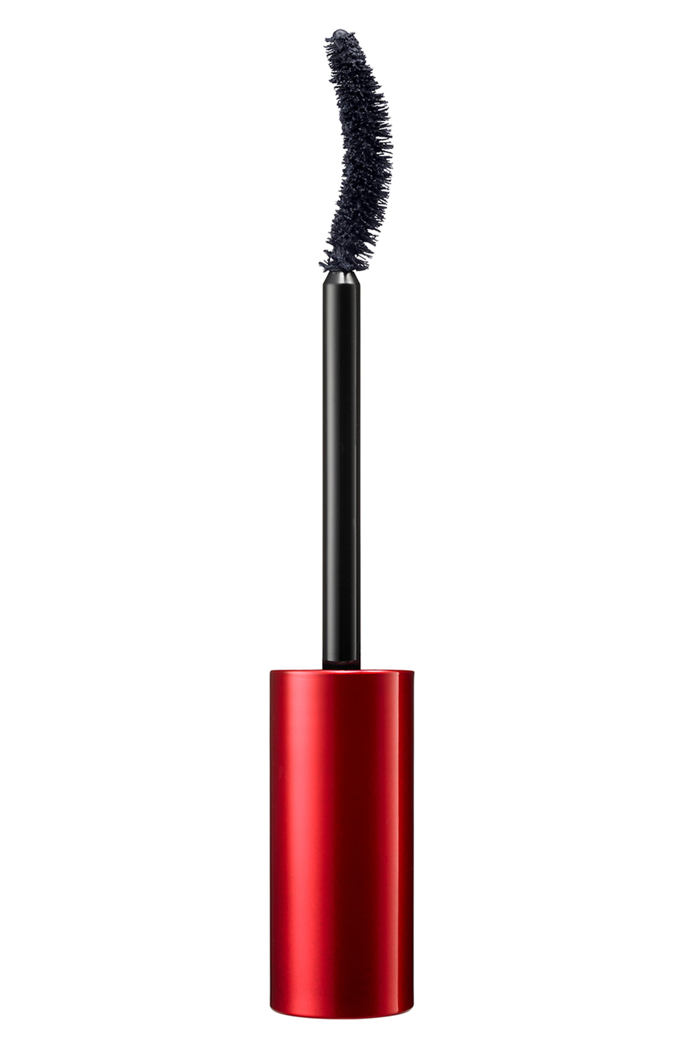 Koh Gen Do Long Lush Treatment Mascara
