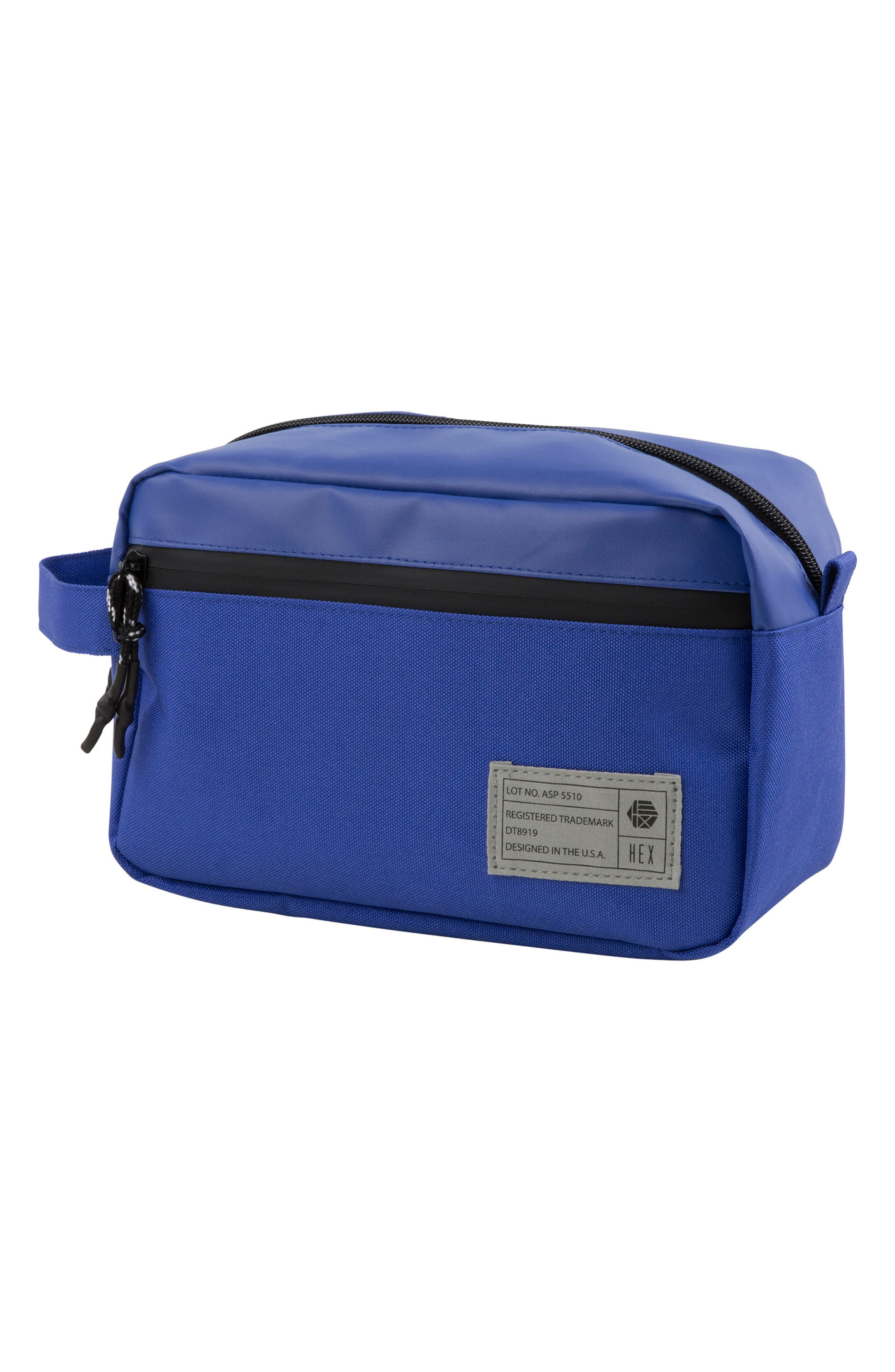 HEX Aspect Travel Kit