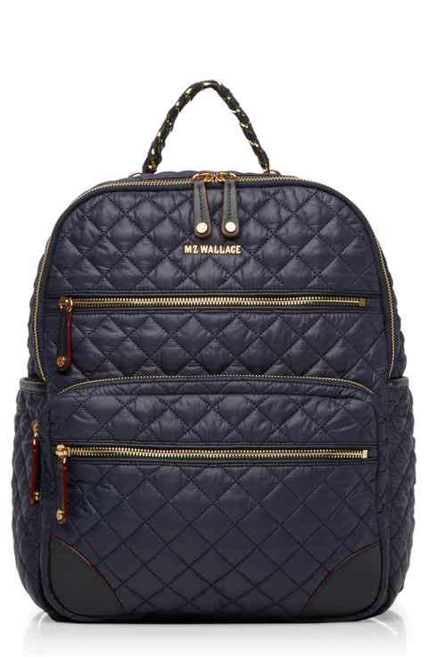 quilted handbag | Nordstrom : quilted bags - Adamdwight.com