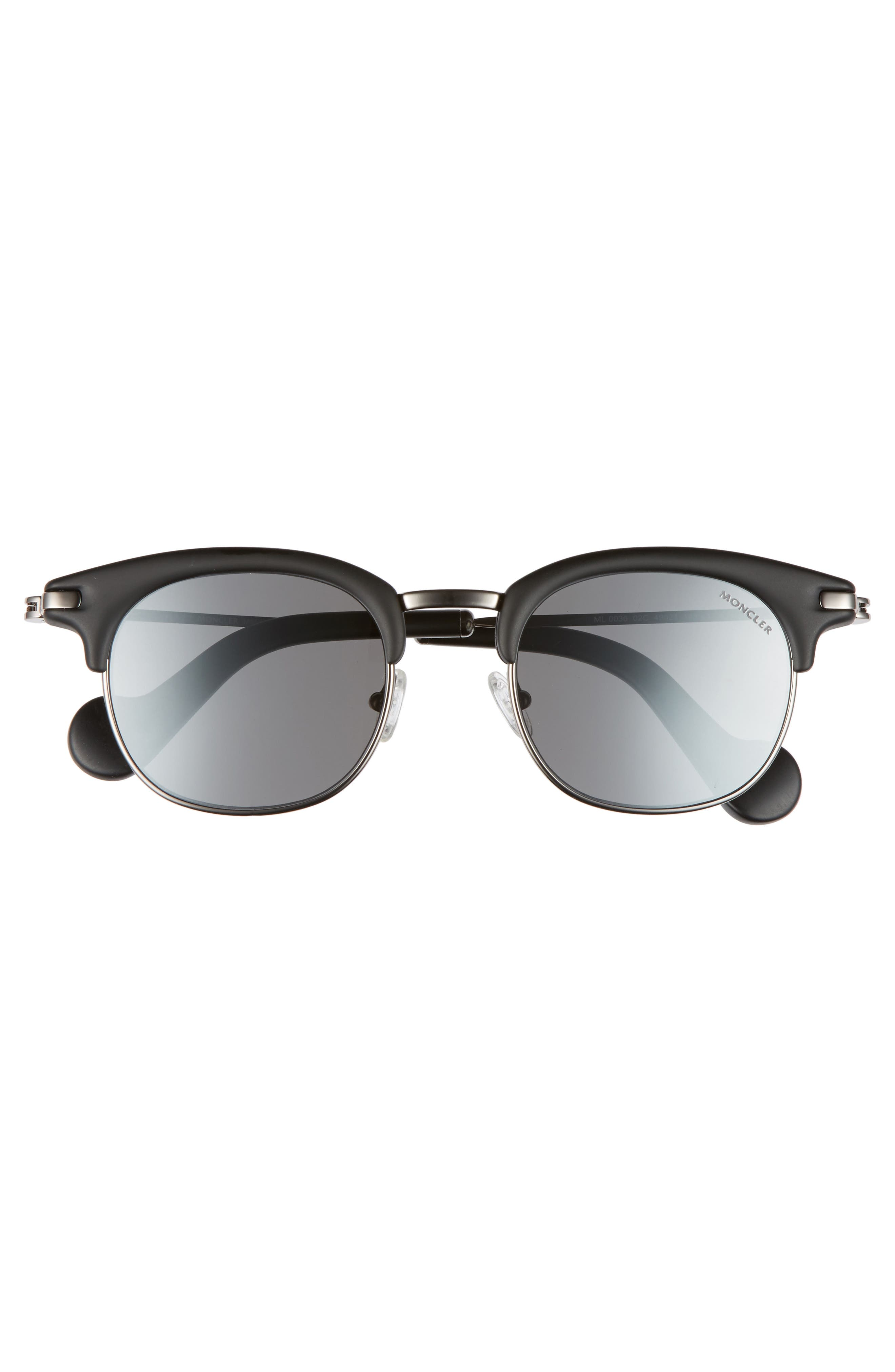 109c9a26fc Men s Moncler Sunglasses   Eye Glasses
