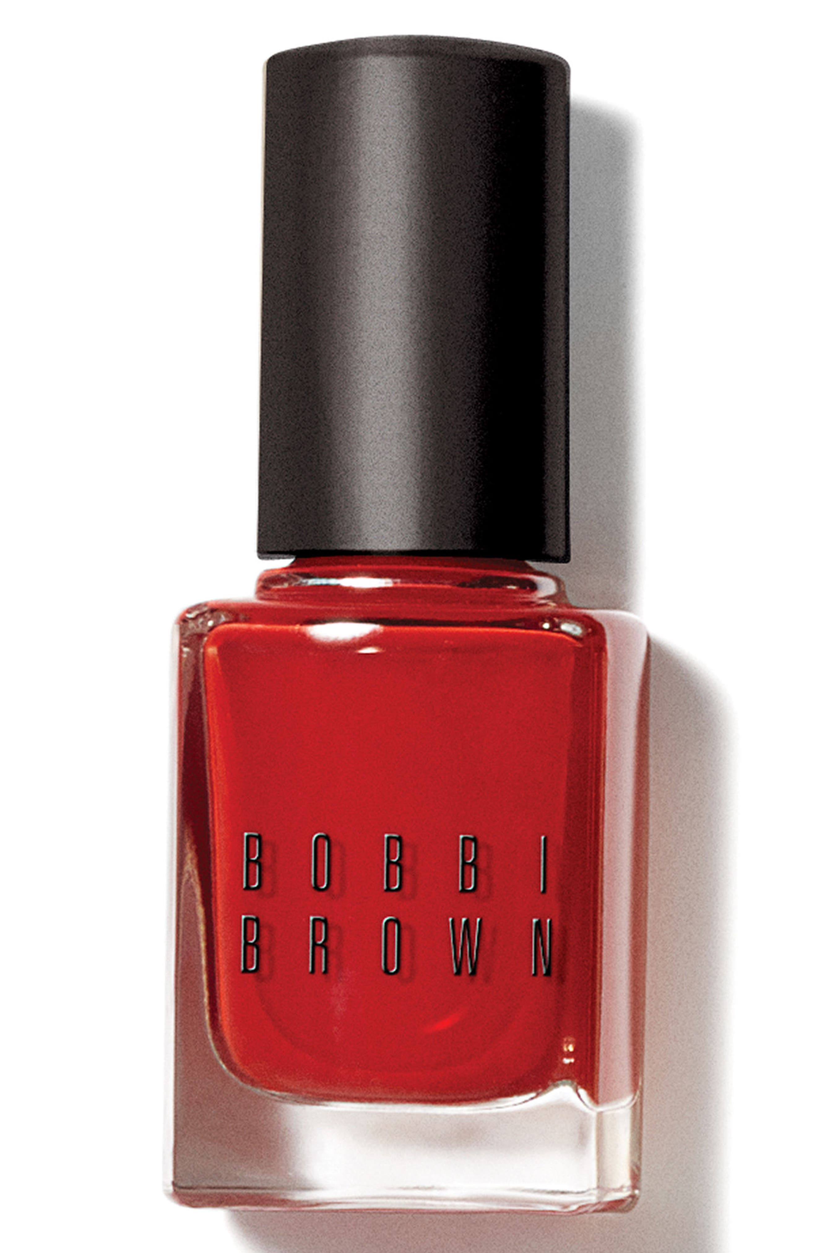 Nail Polish,                         Main,                         color, 01 Pomodoro