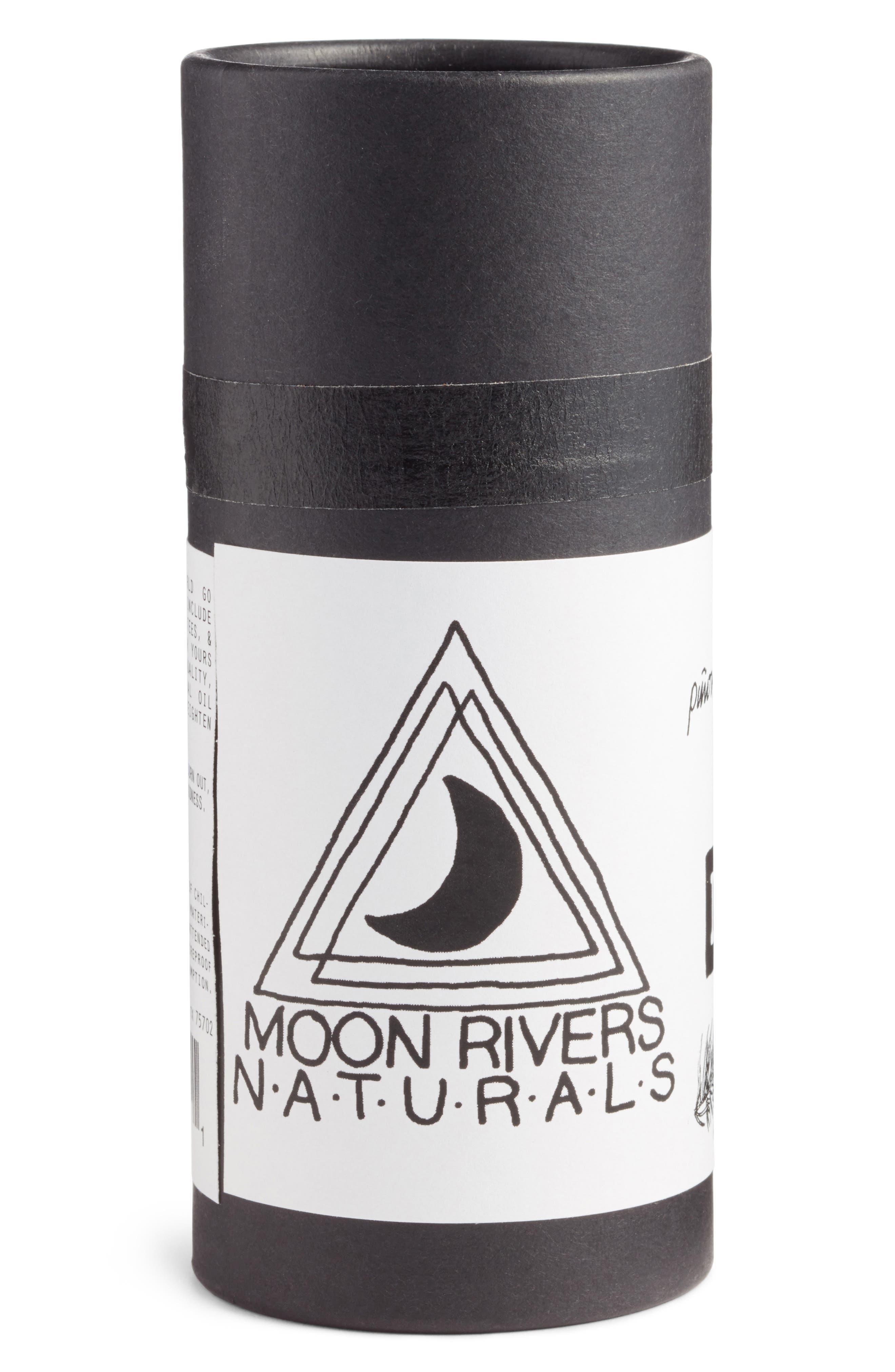 Alternate Image 1 Selected - Moon Rivers Naturals Piñon, Eucalyptus & Lemongrass Incense