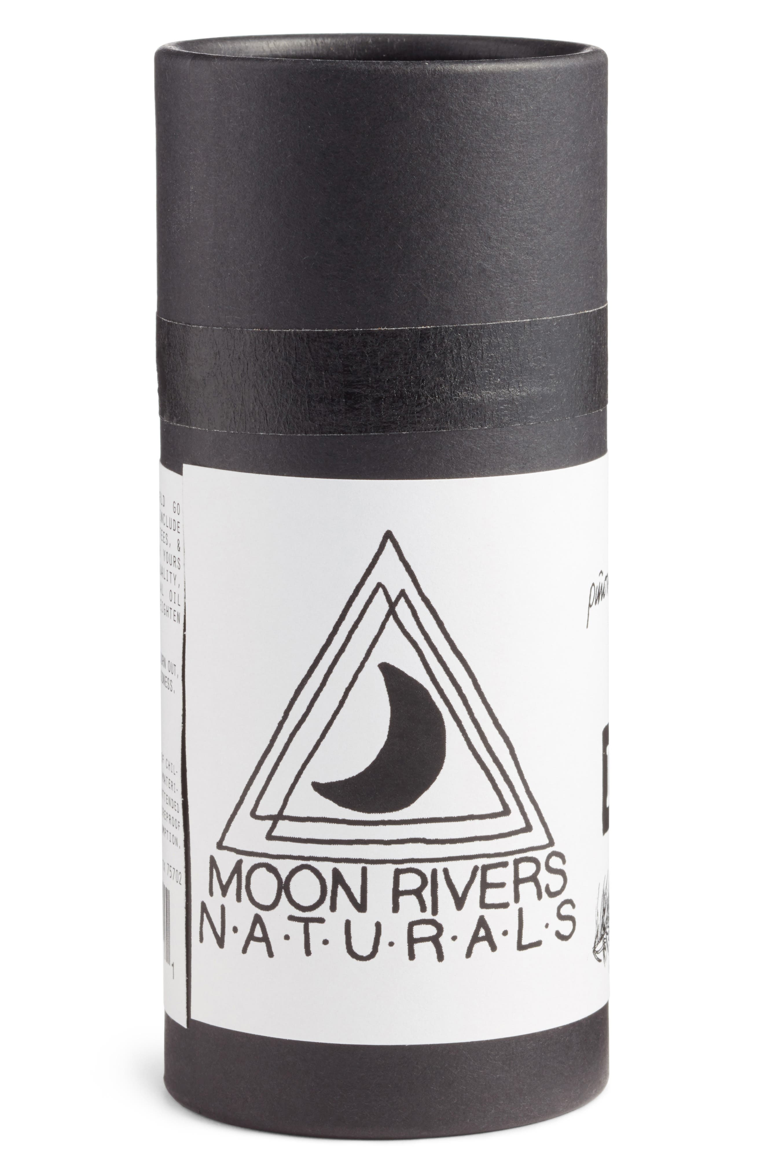 Main Image - Moon Rivers Naturals Piñon, Eucalyptus & Lemongrass Incense