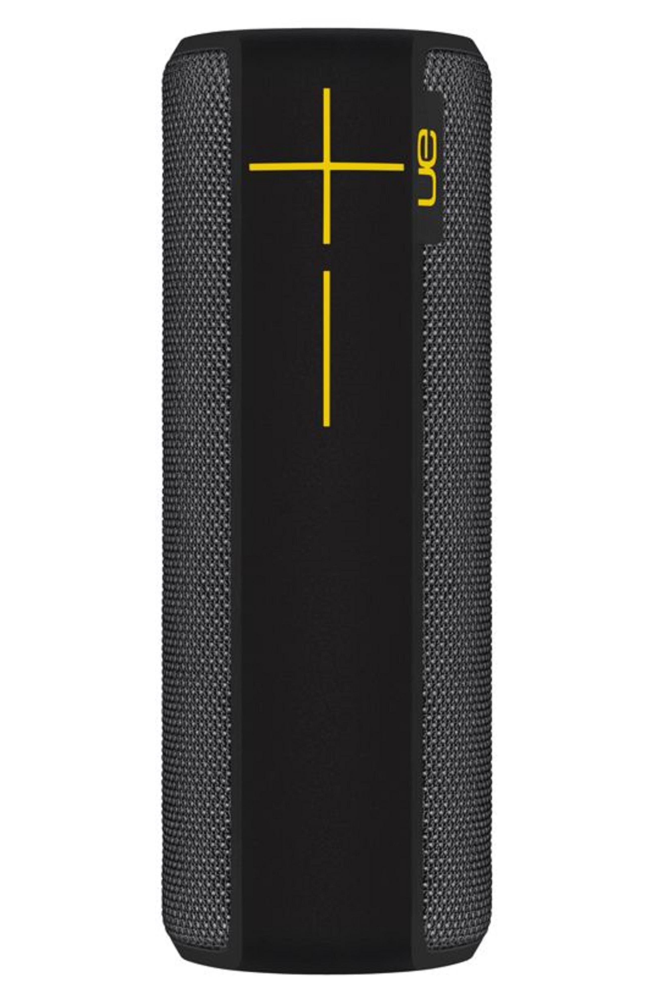 Alternate Image 1 Selected - UE Boom 2 Wireless Bluetooth® Speaker