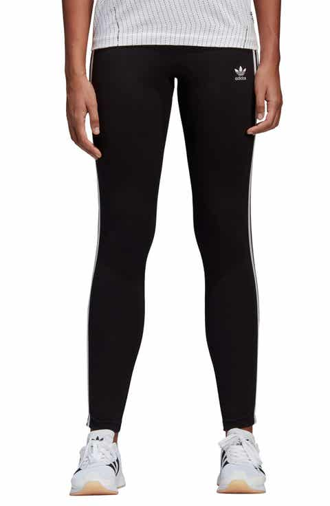 adidas 3-Stripe Tights