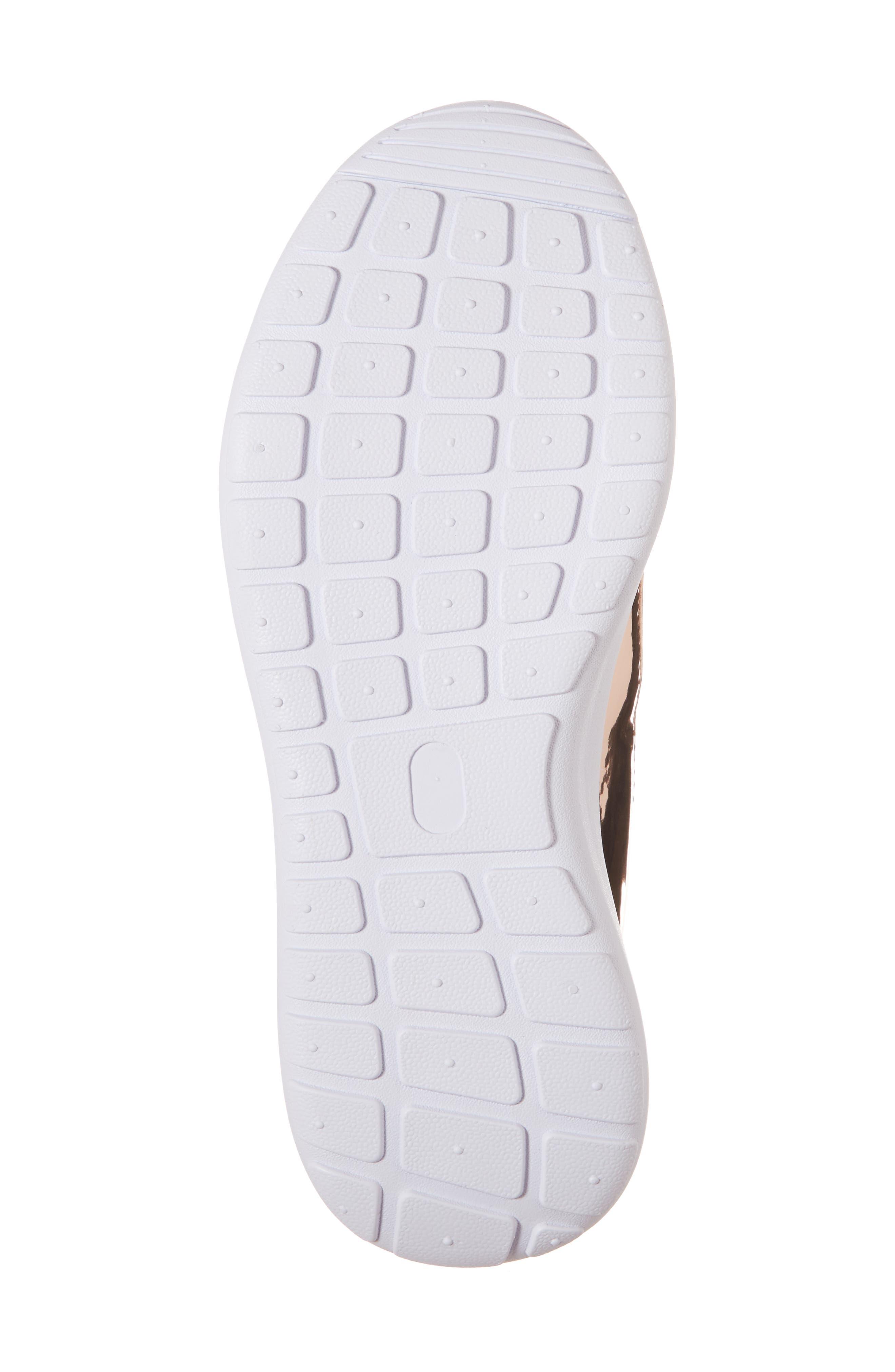Vine Slip-On Sneaker,                             Alternate thumbnail 6, color,                             Blush