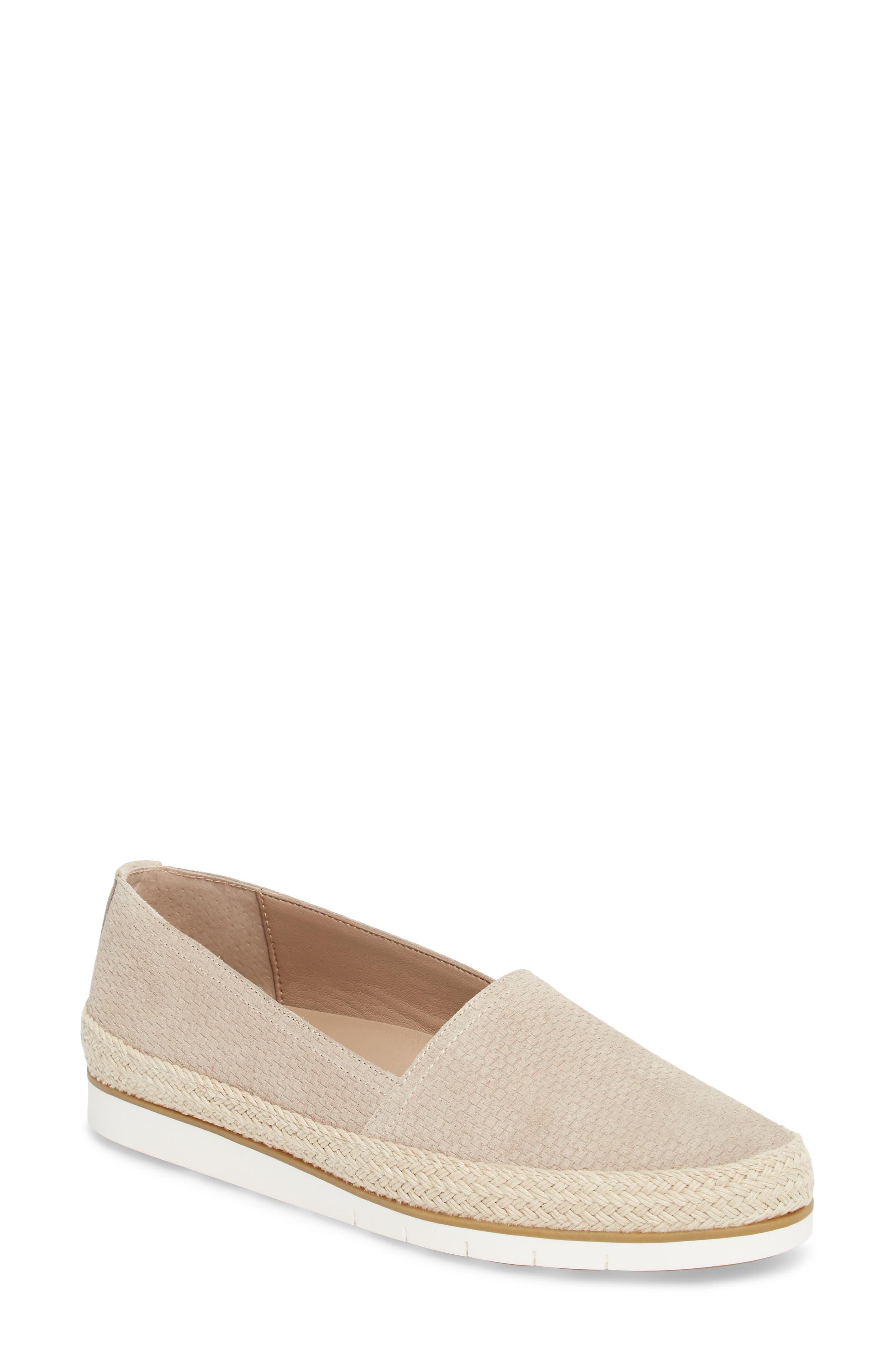 Donald Pliner Women's Palm Slip-On Sneaker RUOR6