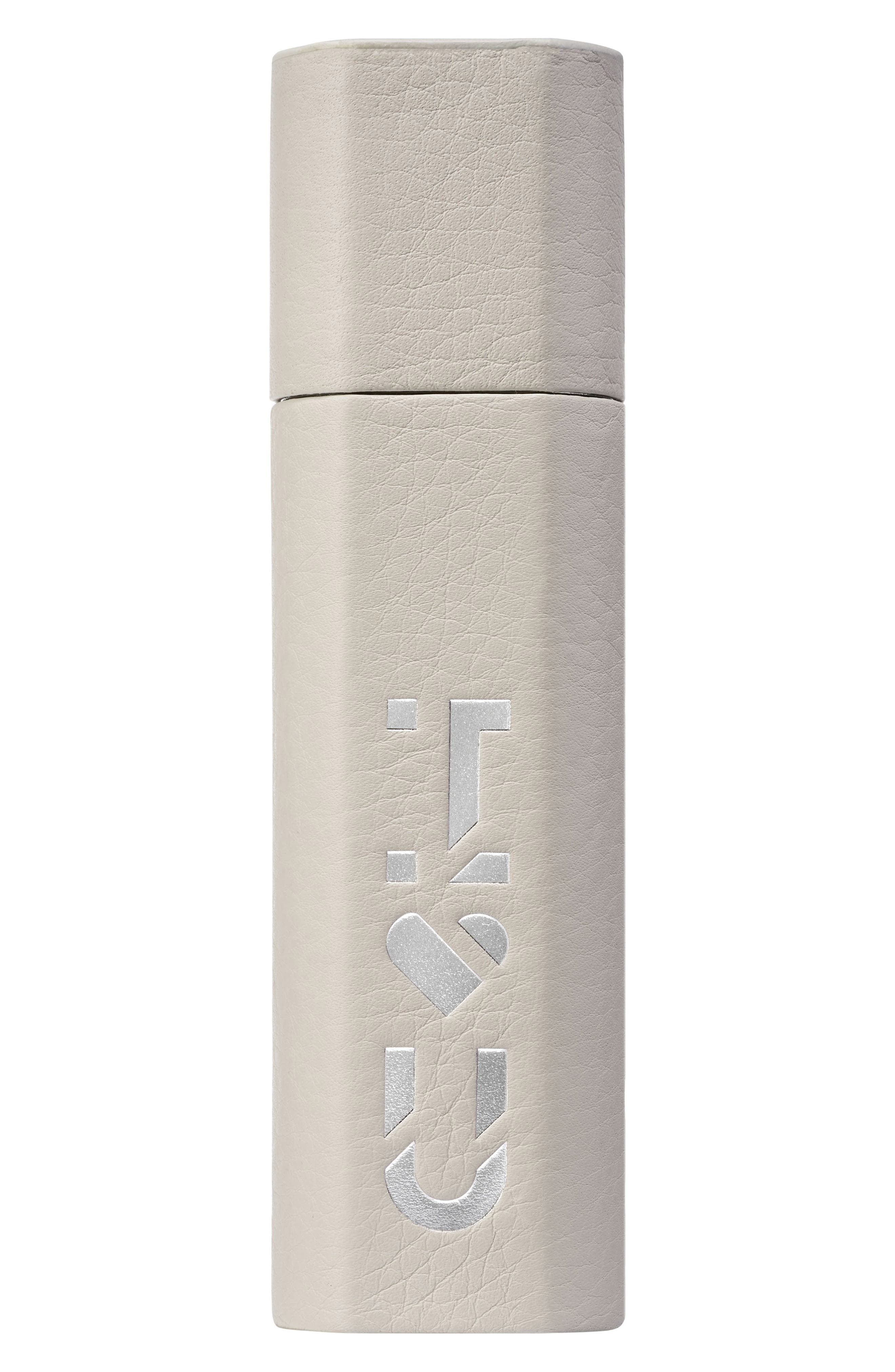 Alternate Image 1 Selected - BYREDO I Love You Travel Spray Case (Limited Edition)