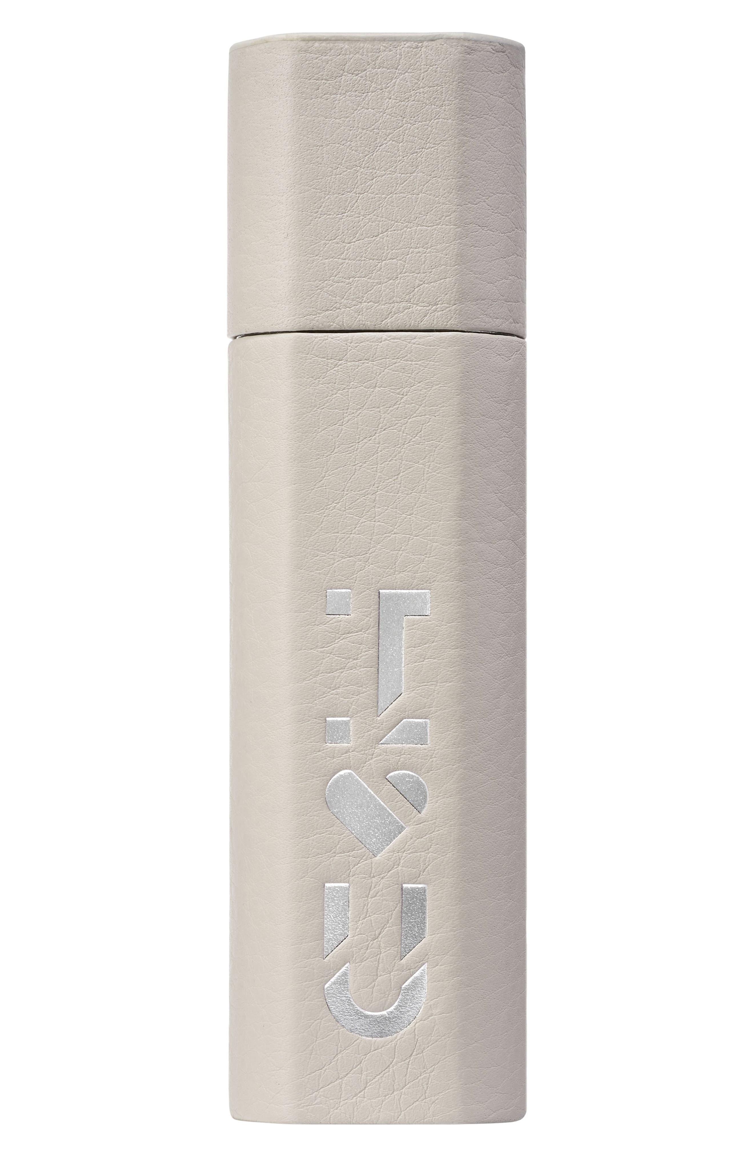 Main Image - BYREDO I Love You Travel Spray Case (Limited Edition)