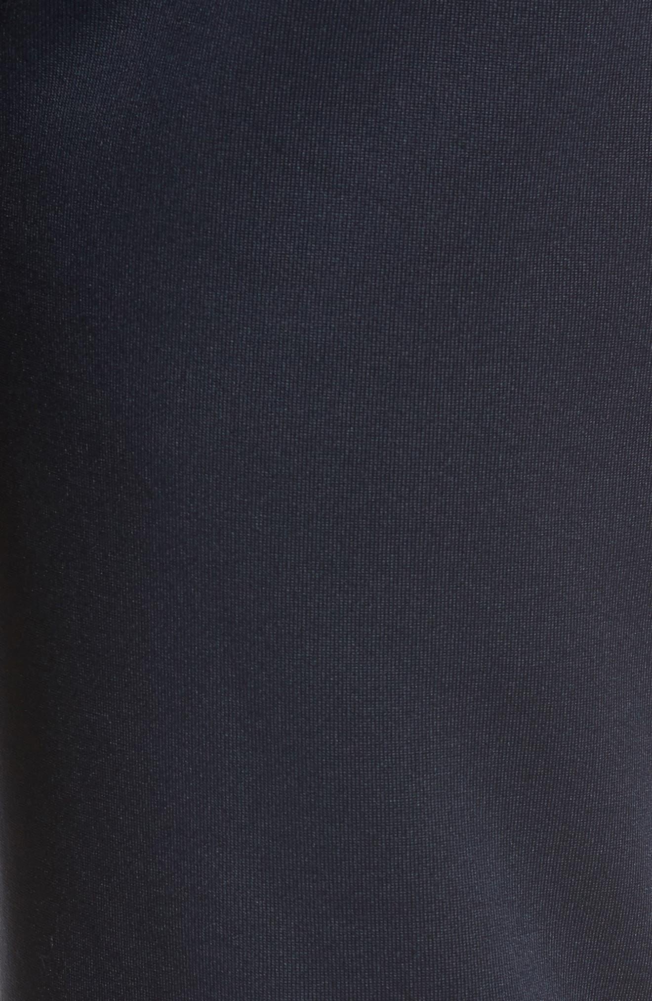 Crosstrek Pants,                             Alternate thumbnail 5, color,                             Navy Blue