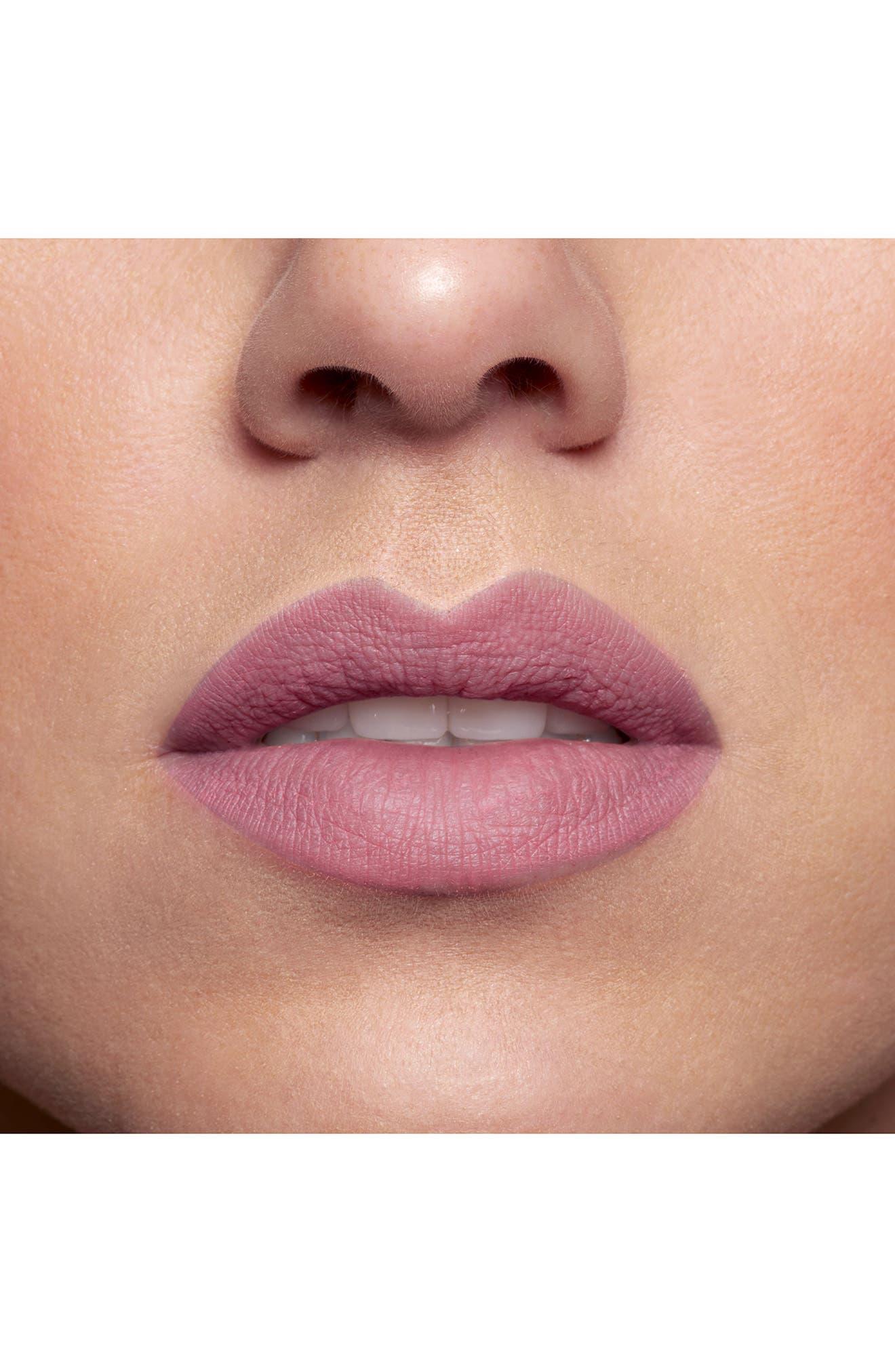 Alternate Image 3  - Stila Stay All Day® Shimmer Liquid Lipstick