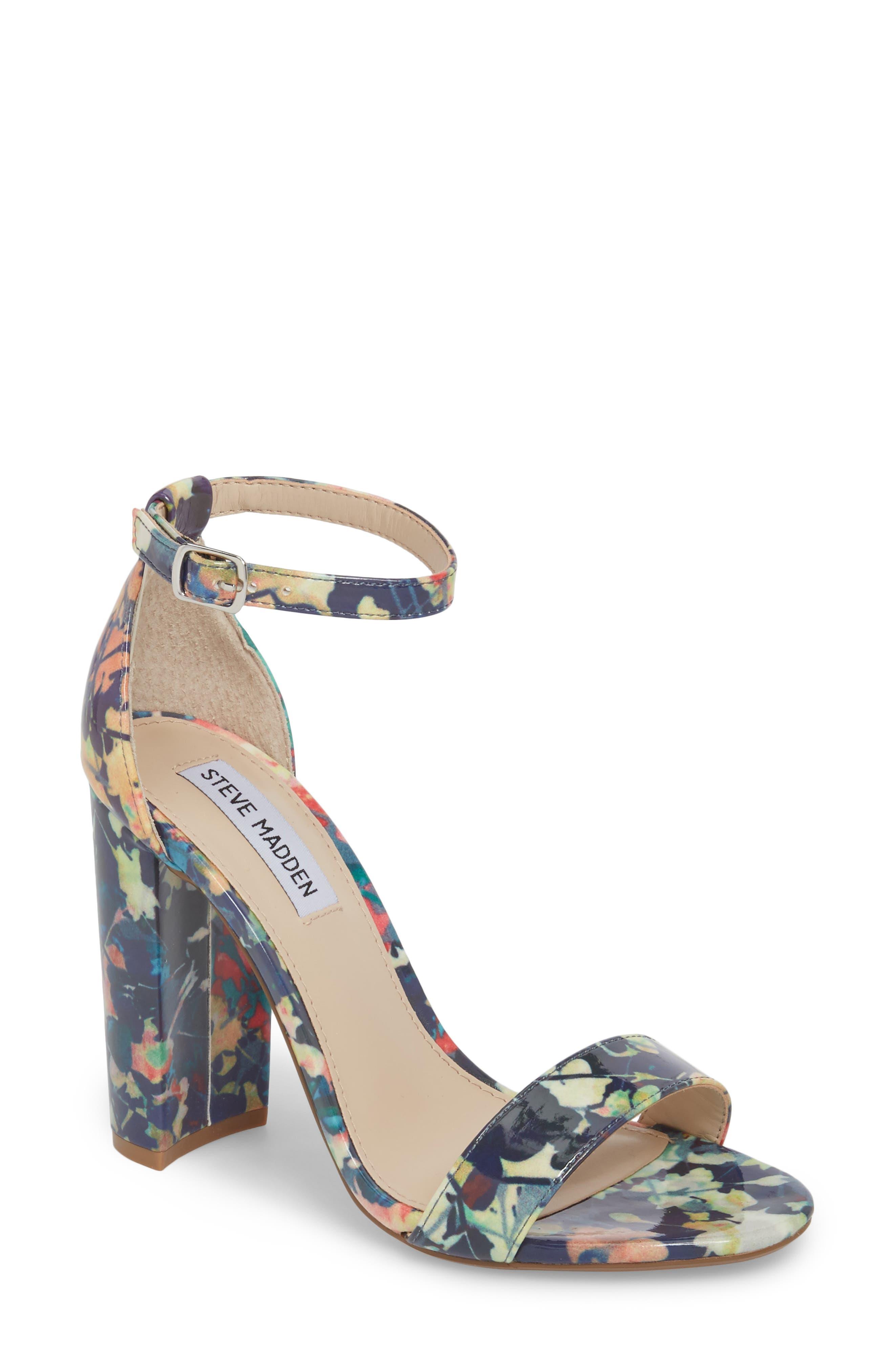 nordstrom klub nico shoes moxie girlz sophina fashion 830888